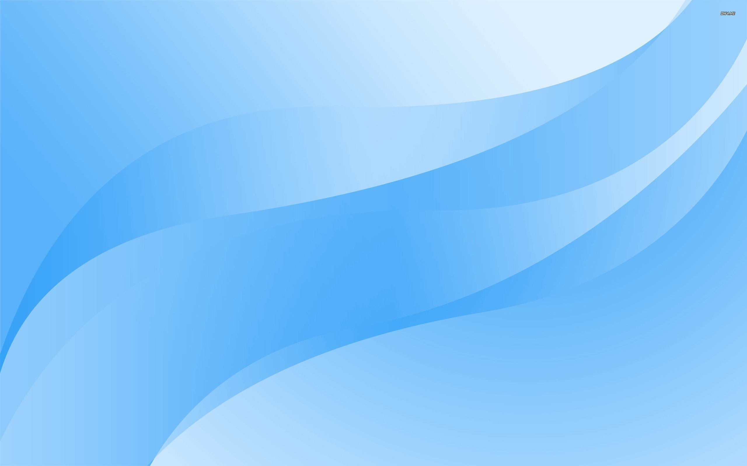 Res: 2560x1600, Abstract Wallpapers Blue Group (78+)