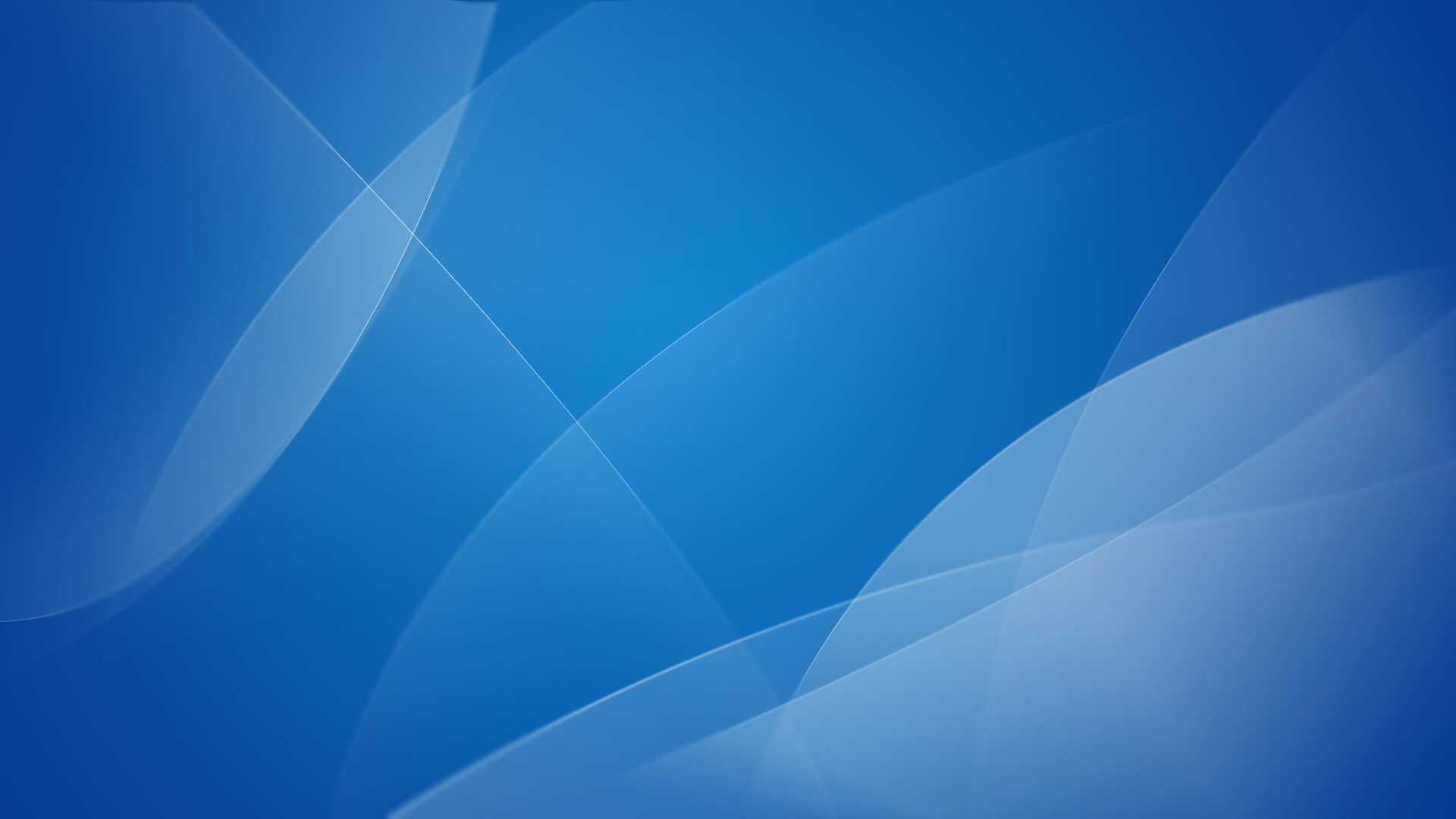 Res: 1920x1080, Blue Wallpaper For Background 1