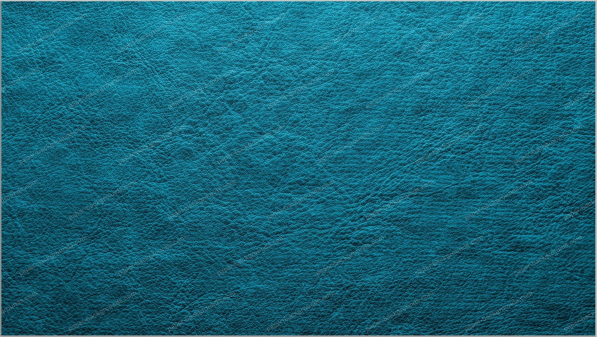 Res: 1929x1089, Aqua Blue Wallpapers