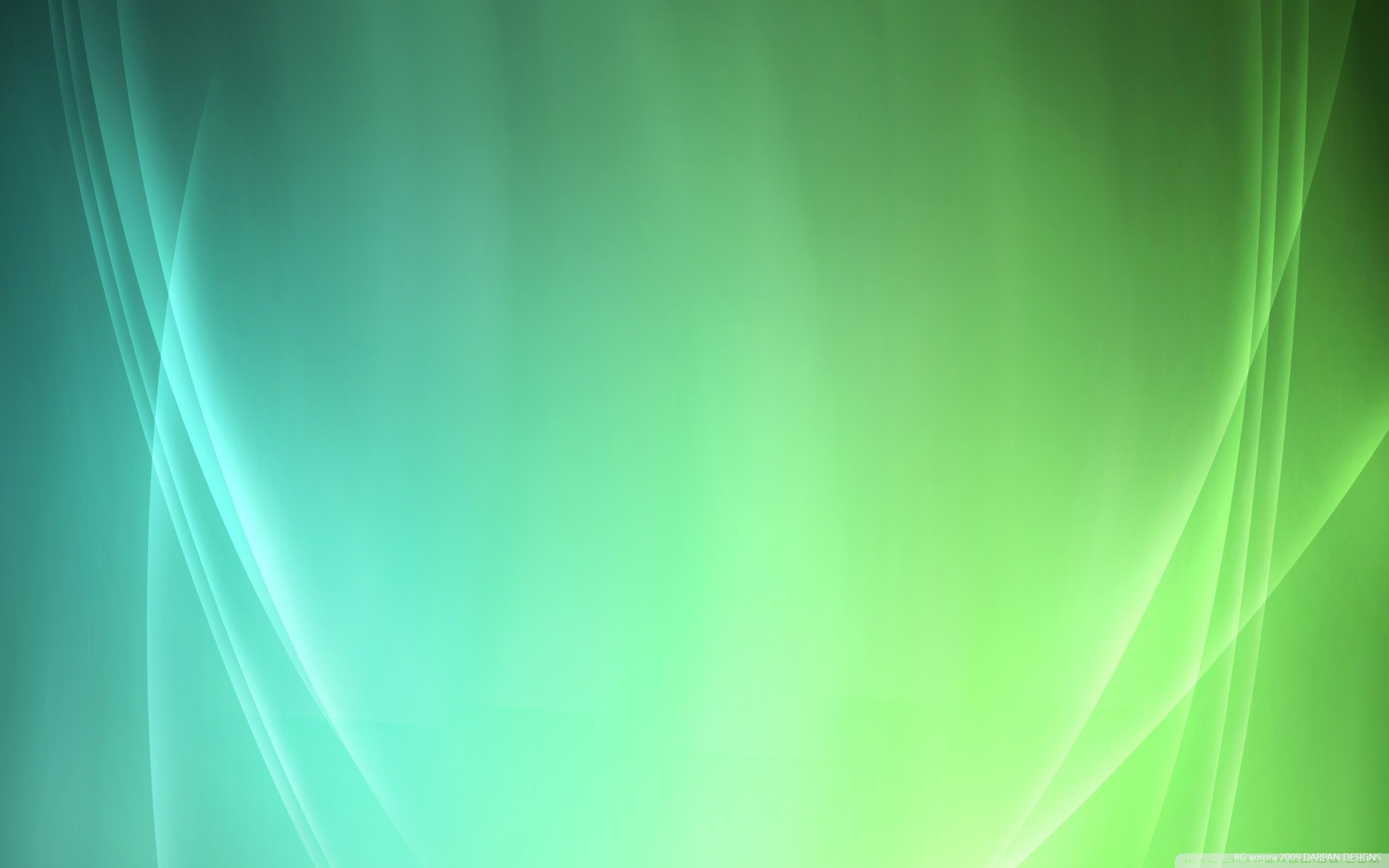 Res: 2560x1600, 1552281 by Jonie Kosakowski - Latest Green Blue Background Images |  Download for Free ...