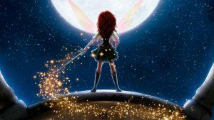 Disney Movie wallpapers