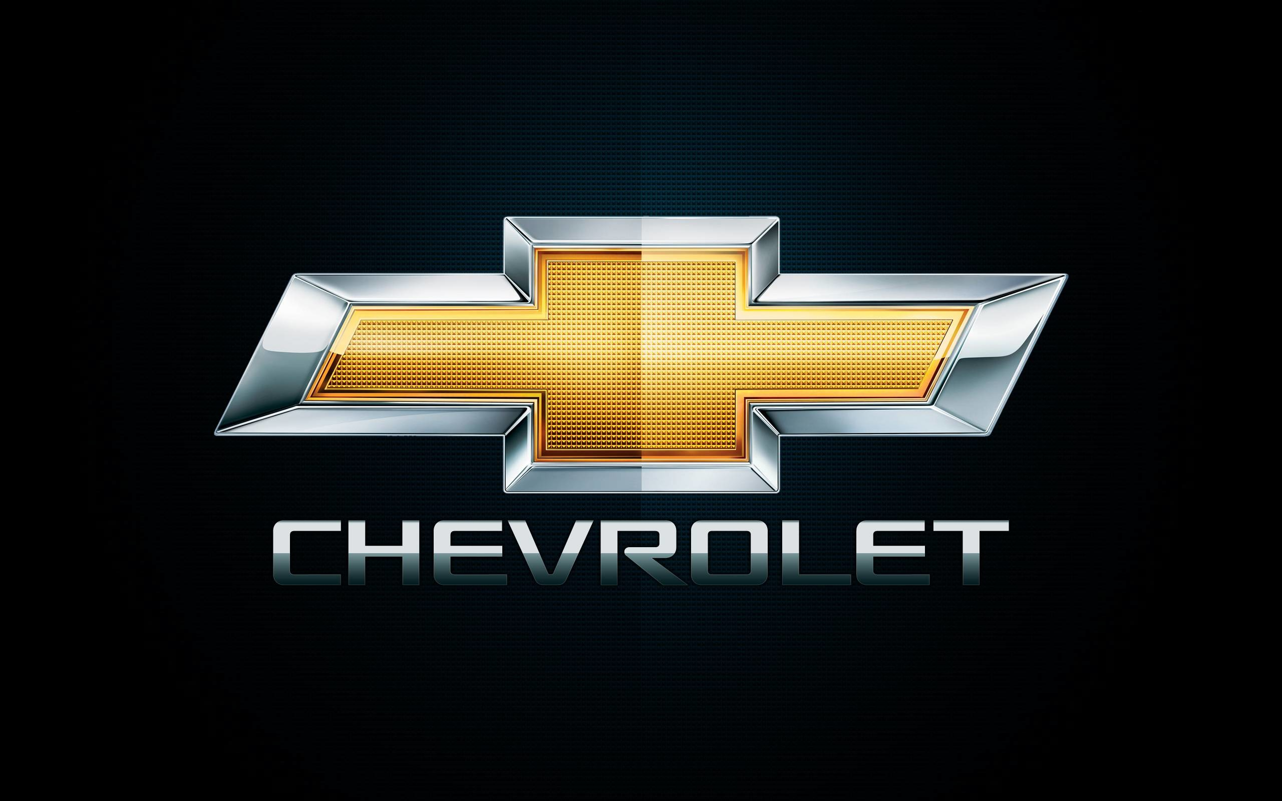 Res: 2560x1600, Chevrolet Logo Wallpapers - Full HD wallpaper search