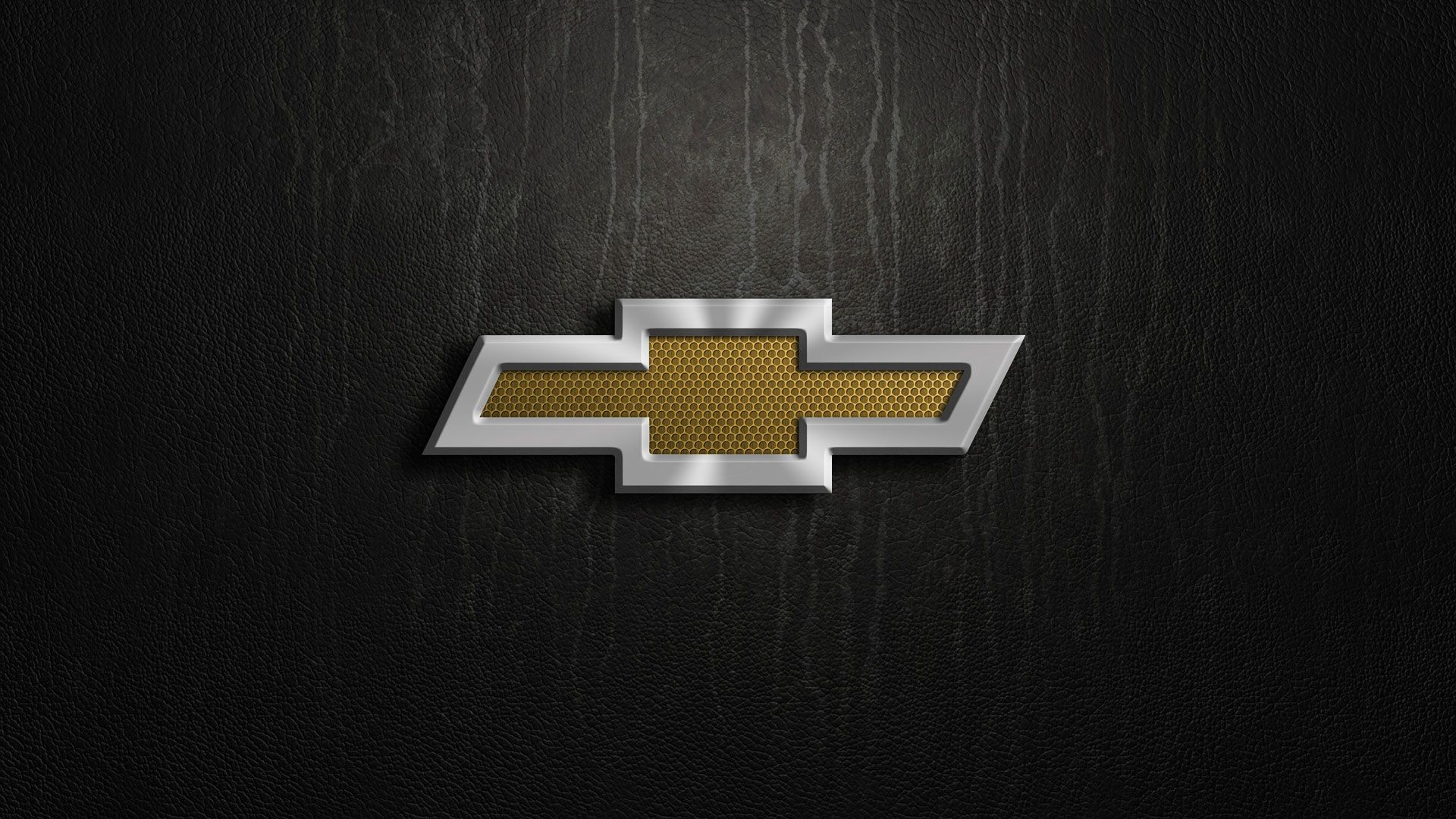 Res: 1920x1080, HD Chevy Logo Wallpapers - WallpaperSafari