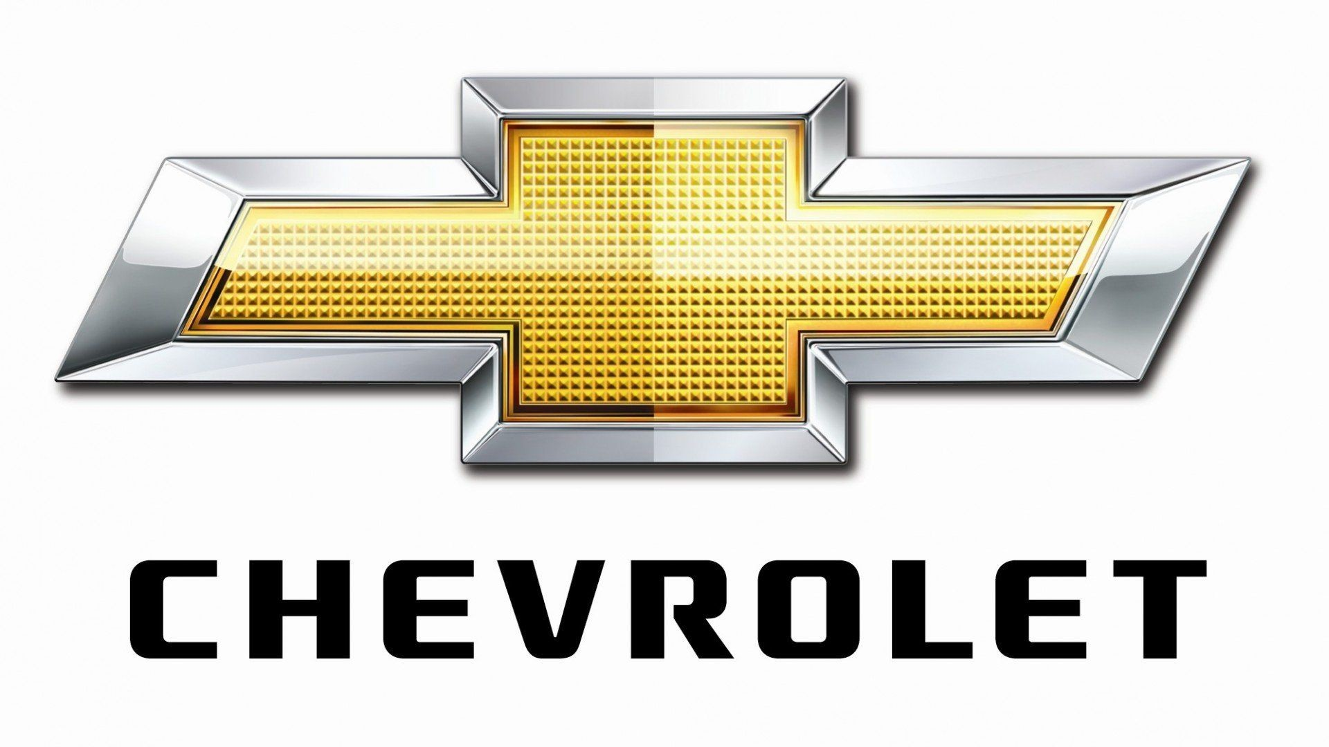 Res: 1920x1080, Chevrolet Logo Wallpaper HD 1920×1080 Wallpaper