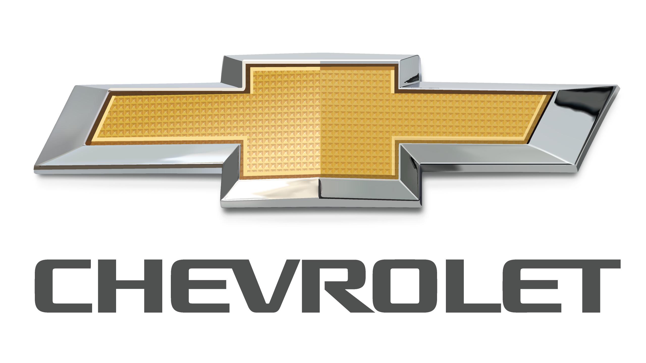 Res: 2560x1440, Chevrolet logo (2013–Present)  HD png