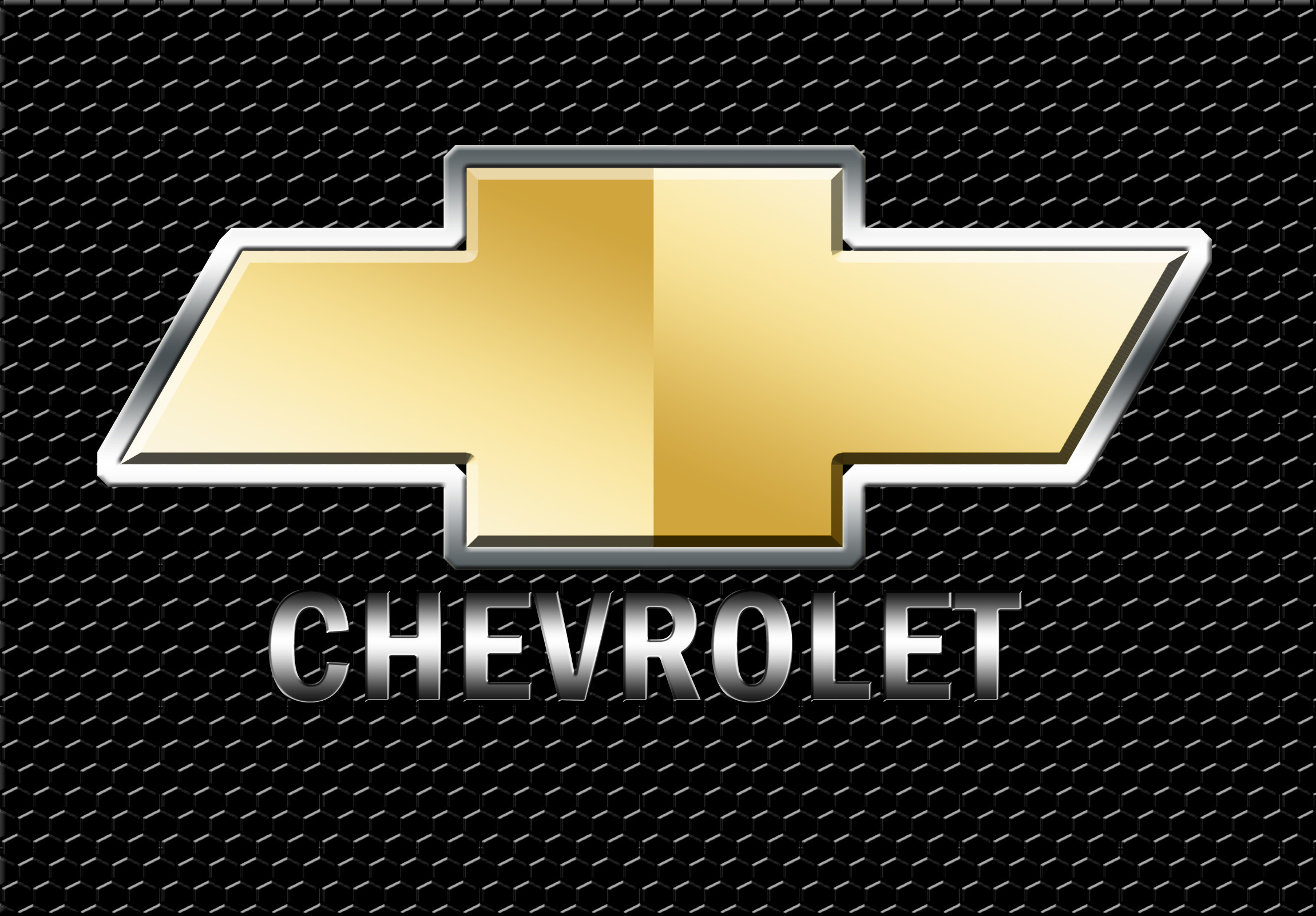 Res: 2300x1600, chevy logo by hermantotaicho on deviantart
