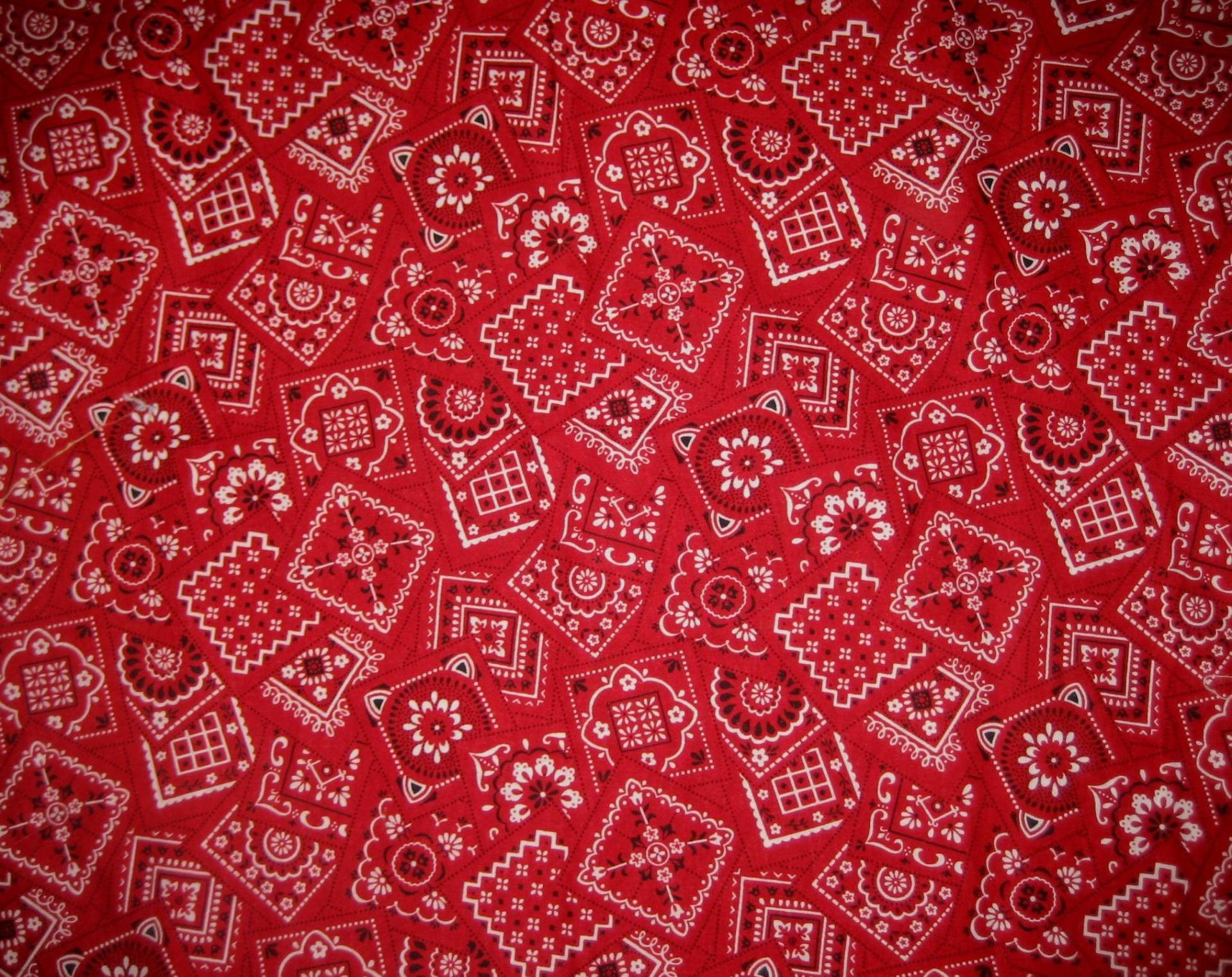 Res: 1920x1523, Pin Red Bandana Wallpaper on Pinterest
