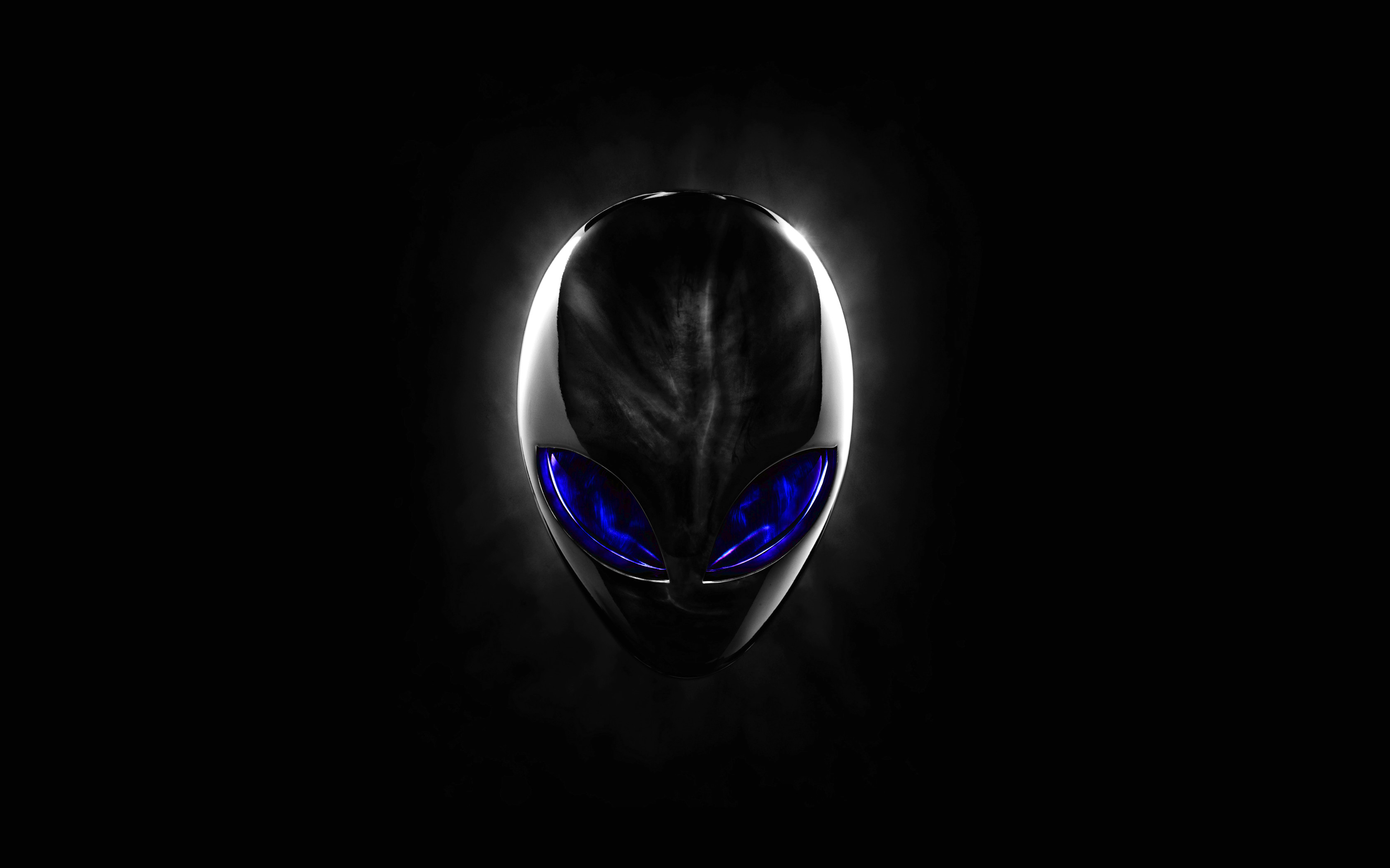 Res: 3360x2100, 123 Alienware HD Wallpapers | Backgrounds - Wallpaper Abyss