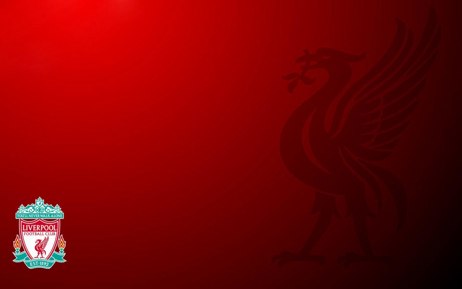 Res: 1920x1200, liverpool-wallpaper5-1024x640