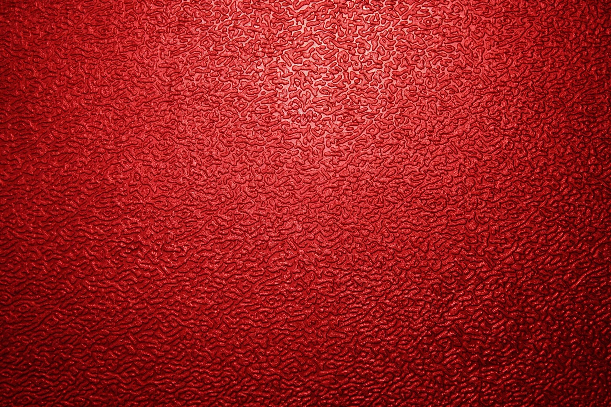 Res: 2333x1555, Red Textured Wallpaper