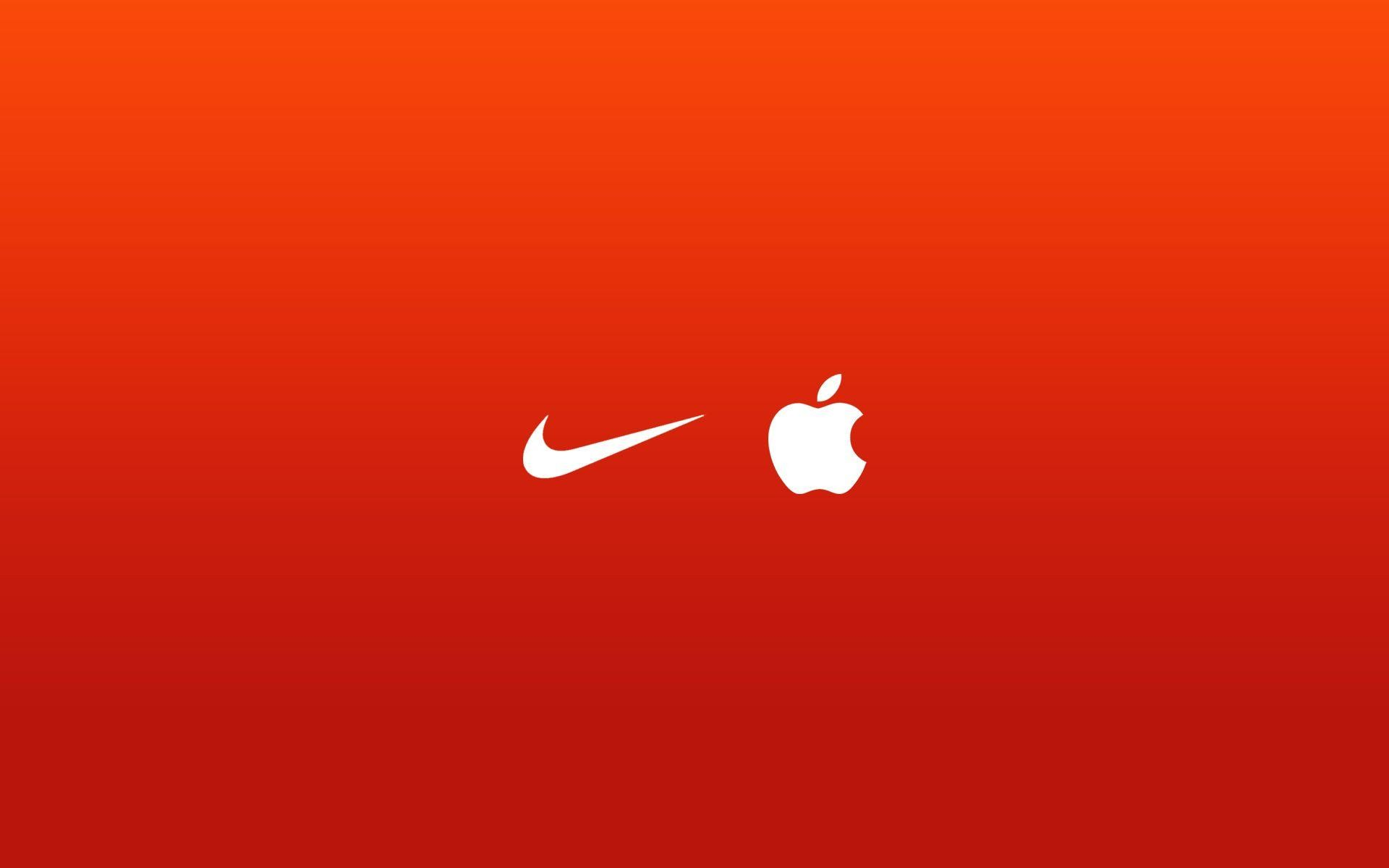 Res: 1920x1200, High Quality For Red Bandana Wallpaper Resolution Androids Source · Nike  Wallpapers IPhone ModaFinilsale