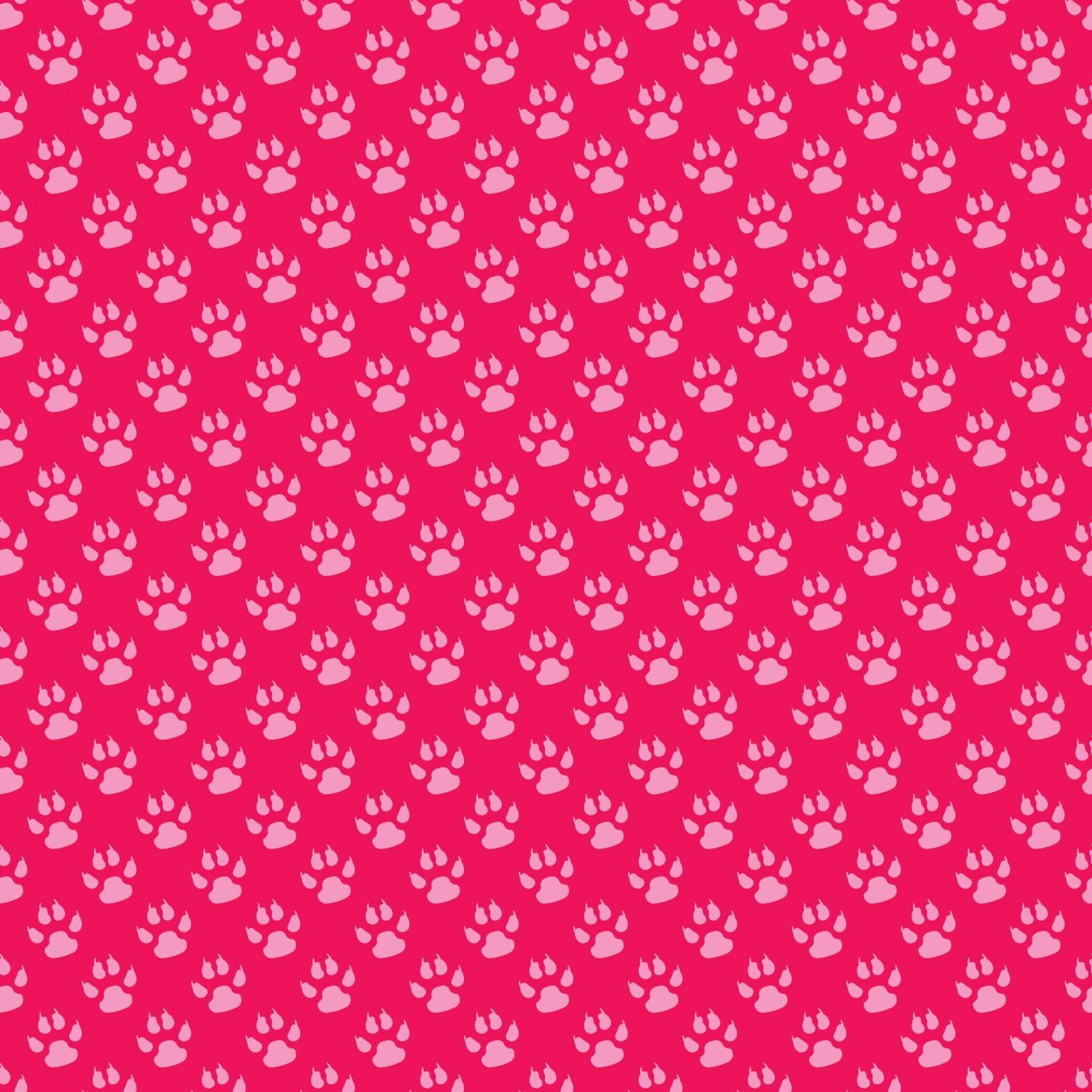 Res: 1920x1920, De la impresión de papel tapiz de fondo