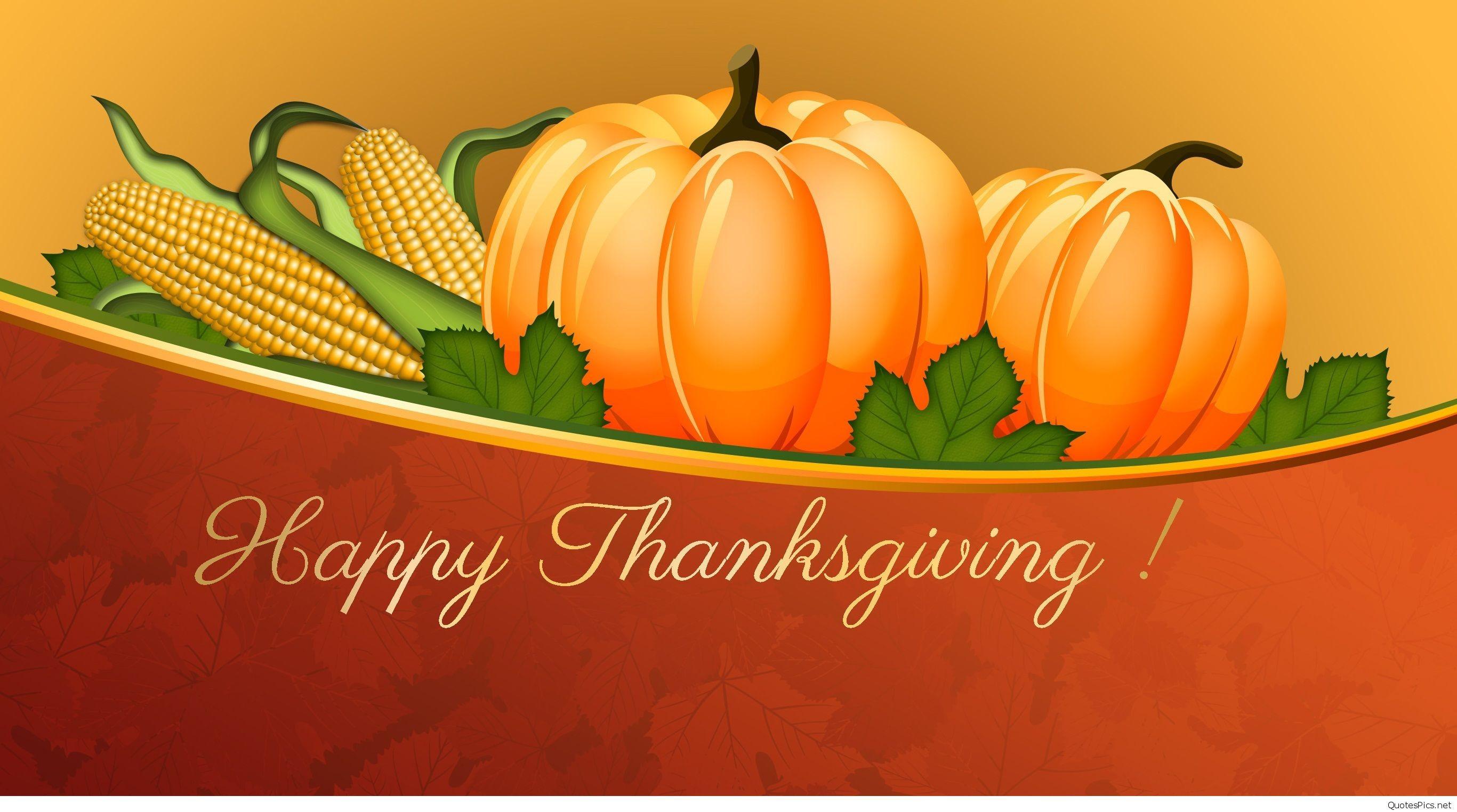 Res: 2733x1524, happy-thanksgiving-wallpaper-50-2