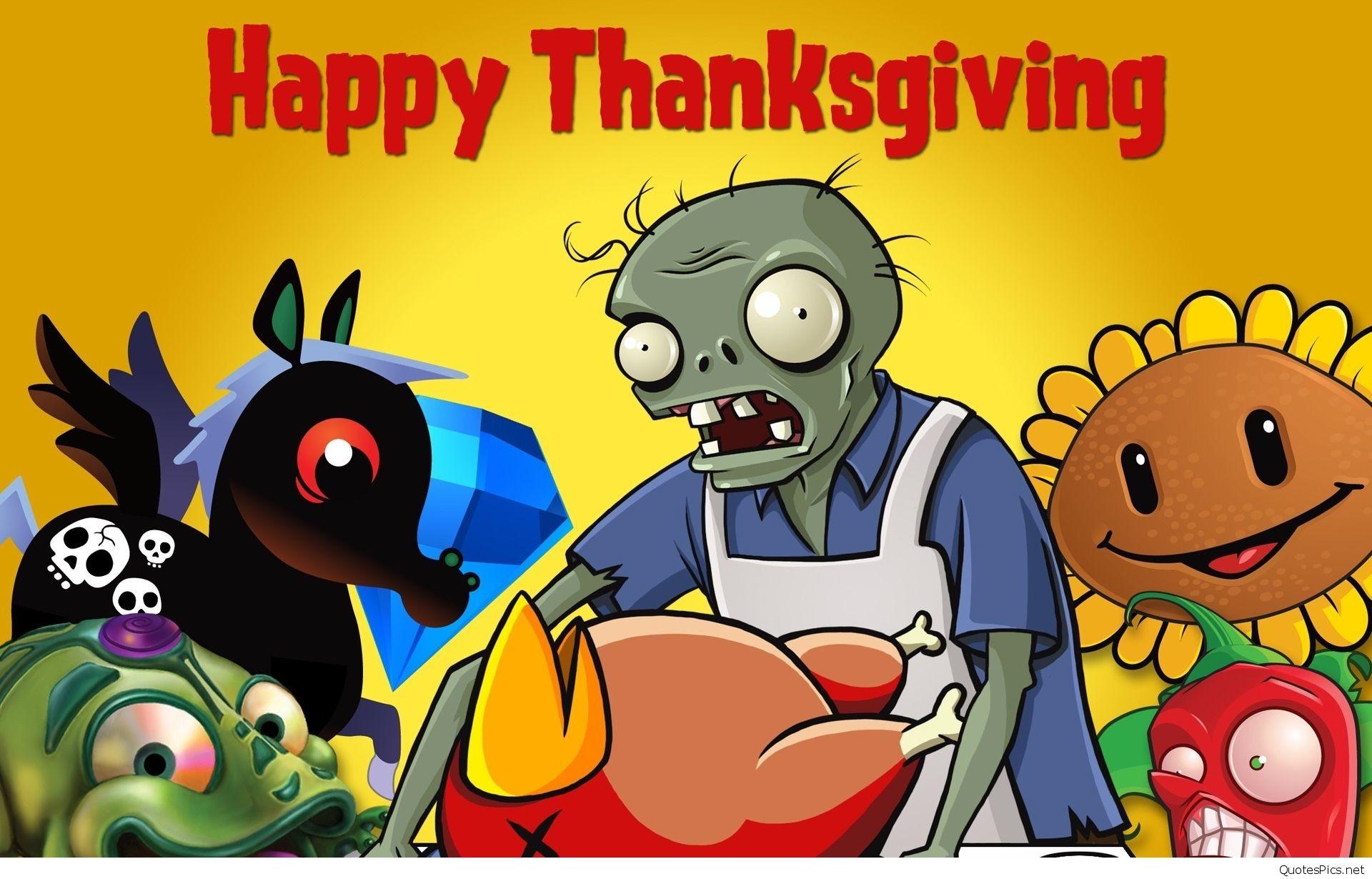 Res: 1920x1230, happy-thanksgiving-cartoons-hd-wallpaper