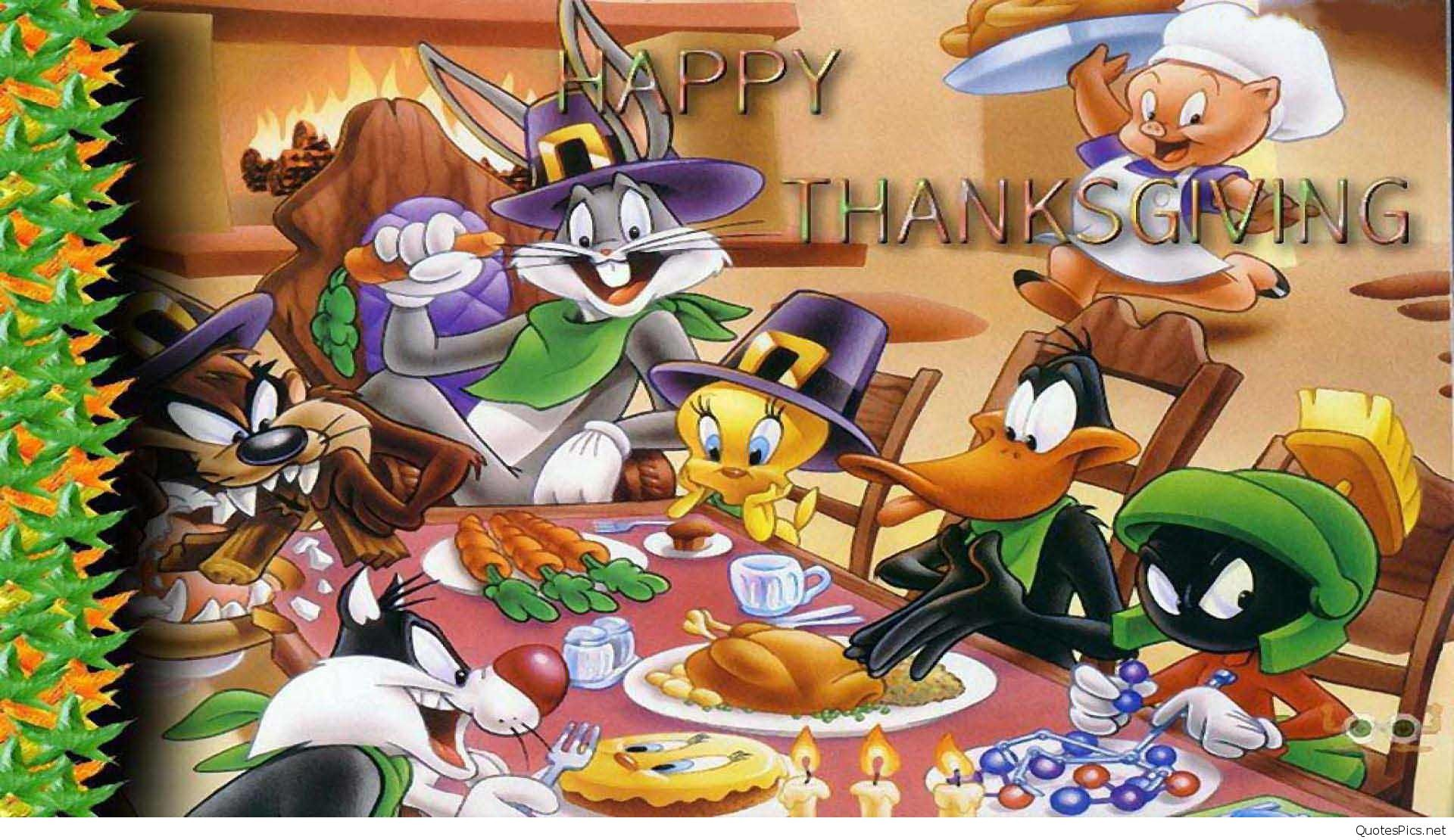 Res: 1920x1110, thanksgiving-dinner-in-night