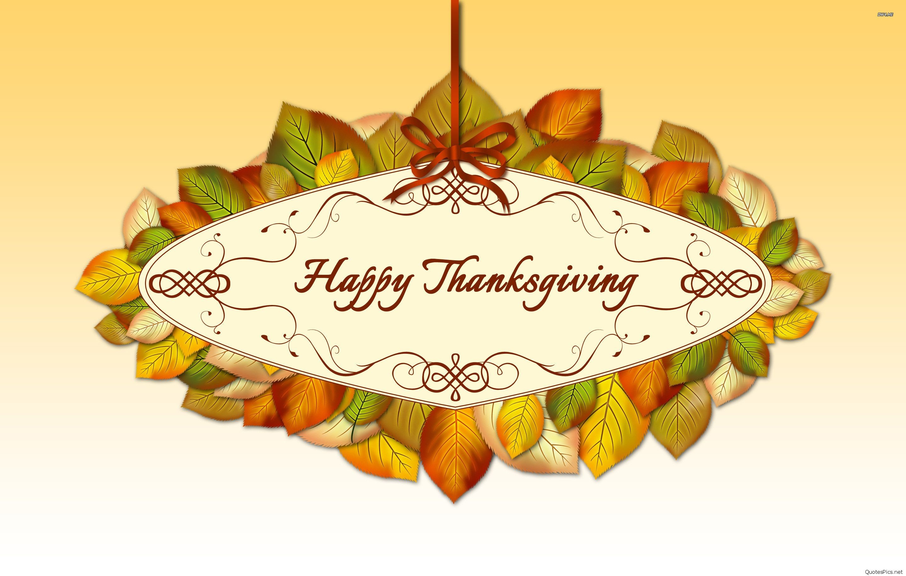 Res: 2880x1830, thanksgiving-wallpapers-nice-hd