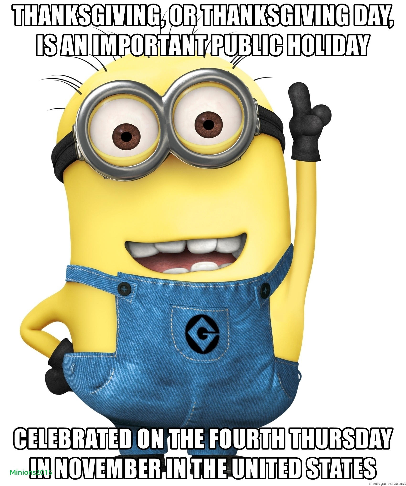 Res: 1701x2036, Thanksgiving-minion Unique Thanksgiving or Thanksgiving Day is An Important  Public Holiday
