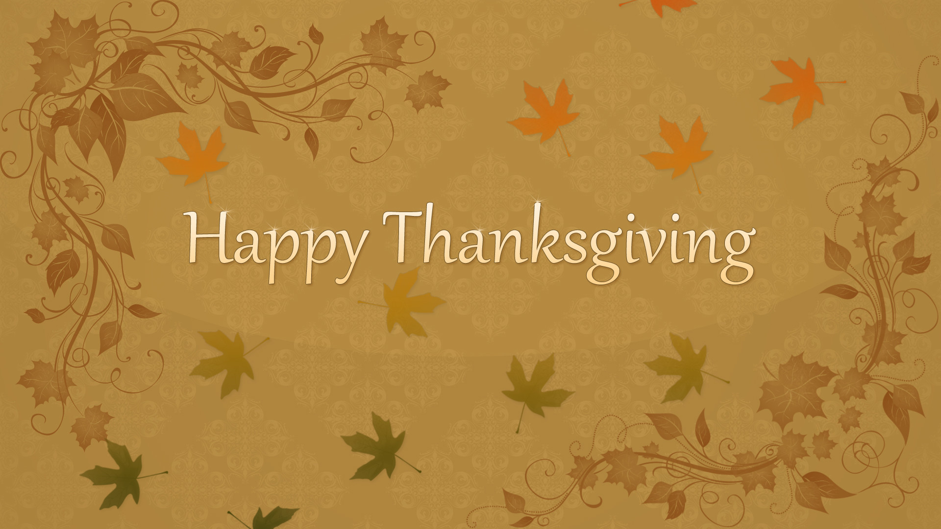 Res: 1920x1080, Free Thanksgiving Wallpapers HD 2016 Download | Wallpapers .