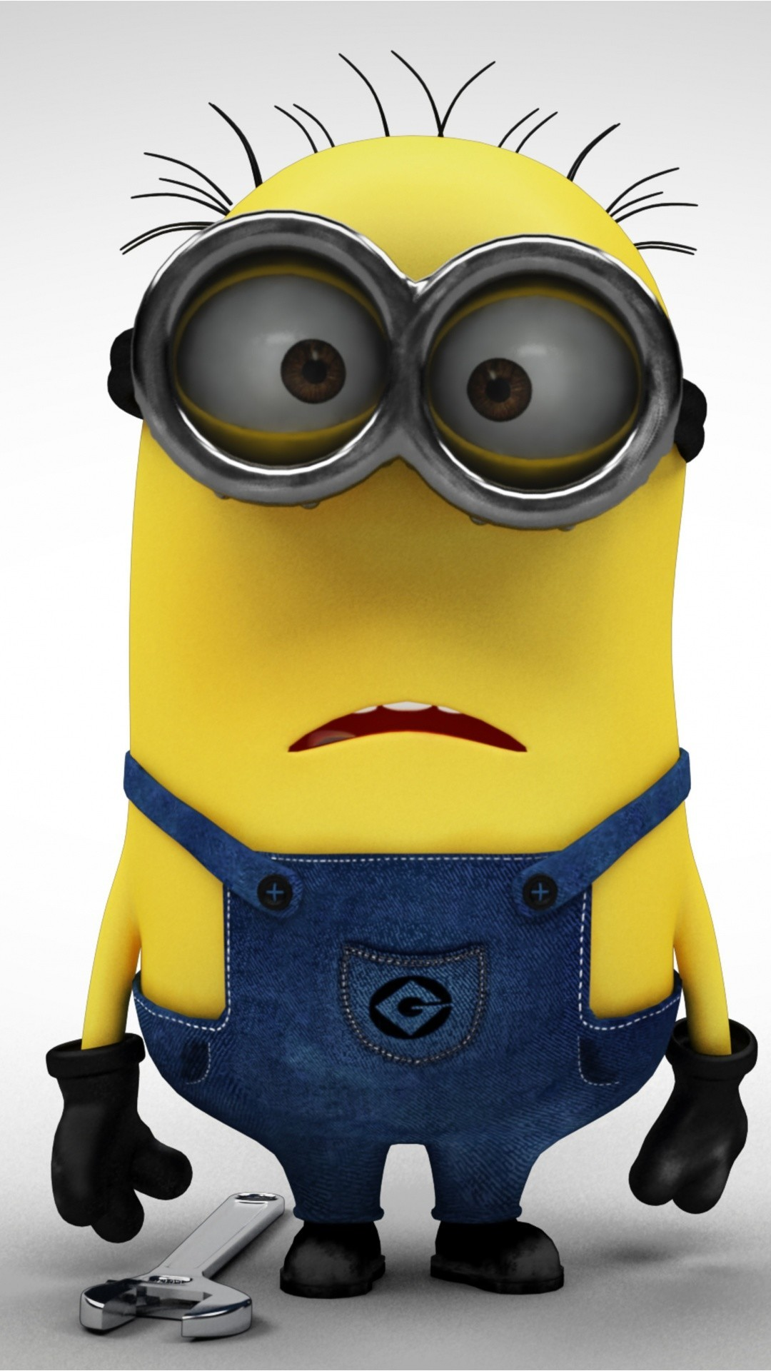 Res: 1080x1920, ... Easter Minion Wallpaper | Easter Wallpaper ...