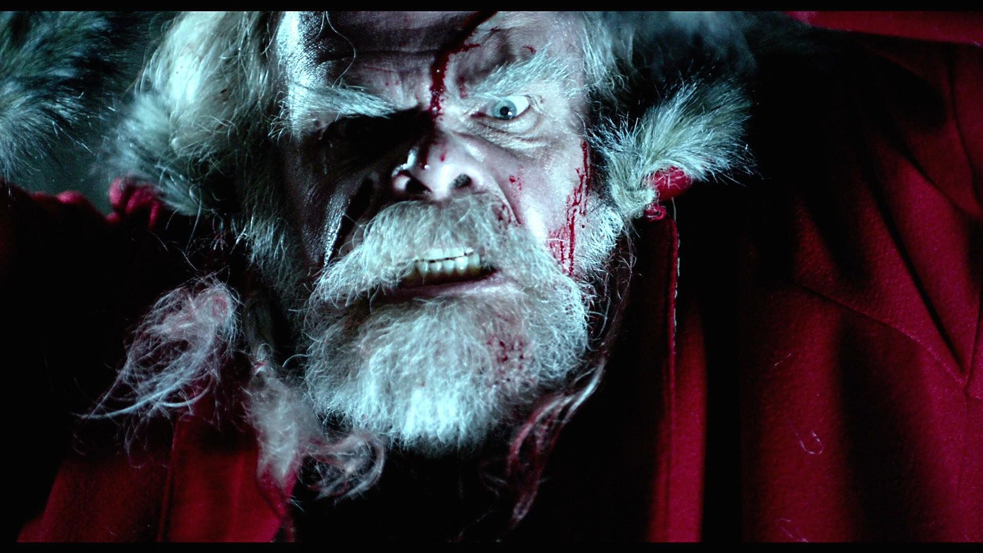 Res: 1920x1080, KRAMPUS monster demon evil horror dark occult christmas story wallpaper |   | 899662 | WallpaperUP