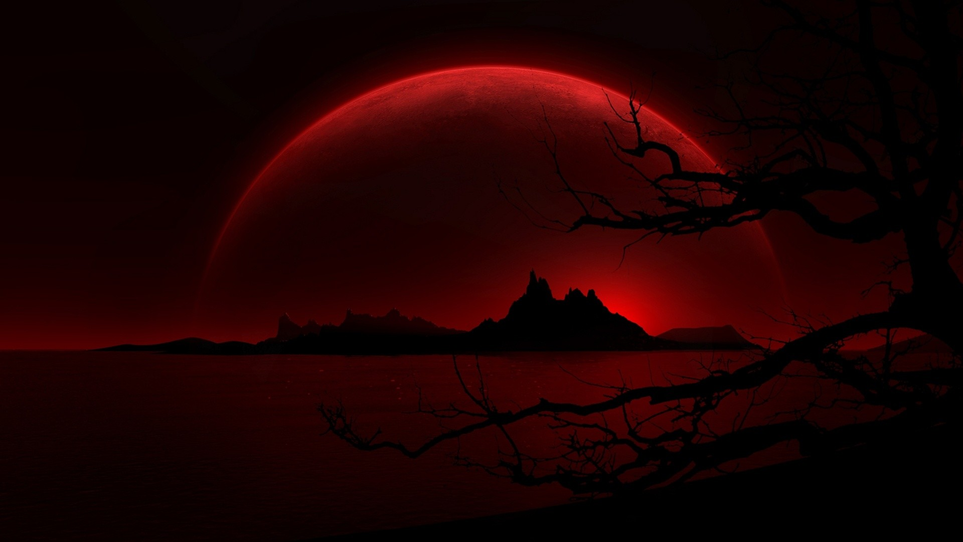 Res: 1920x1080, Red-moon-wallpaper-3443-hd-wallpapers.jpg