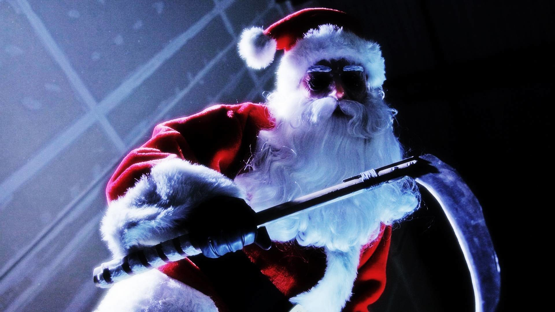 Res: 1920x1080, Blanc Creative Top 5 Greatest Christmas Horror S Ever