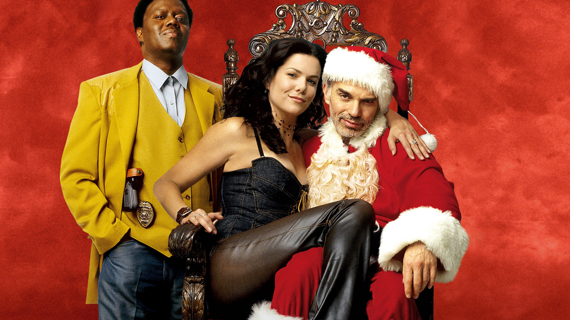 Res: 1920x1080, Bad Santa 2 Movies Images Photos Pictures Backgrounds