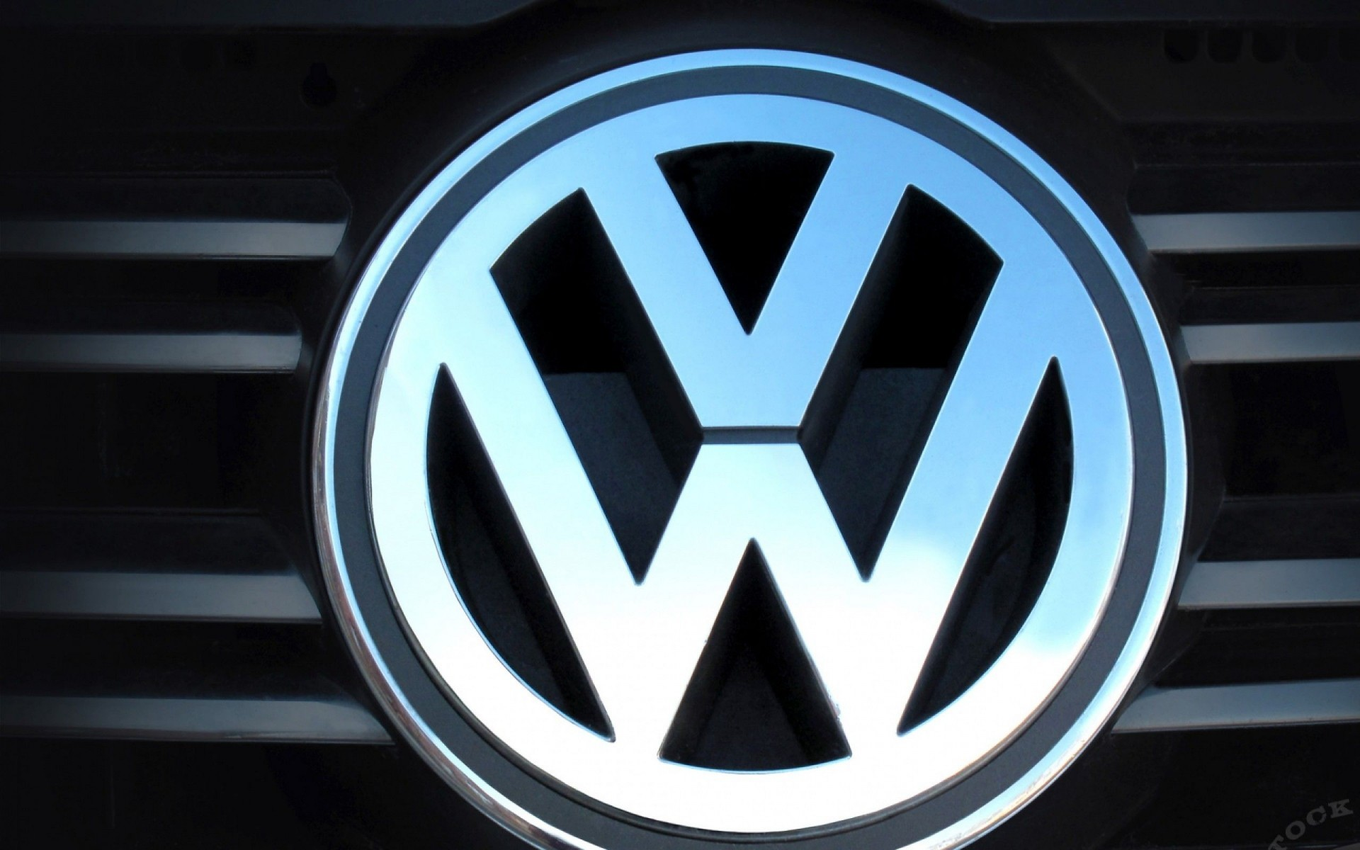 Res: 1920x1200, vw_logo_wallpaper_3-1024x768 Volkswagen-Logo-1200x1920 ...