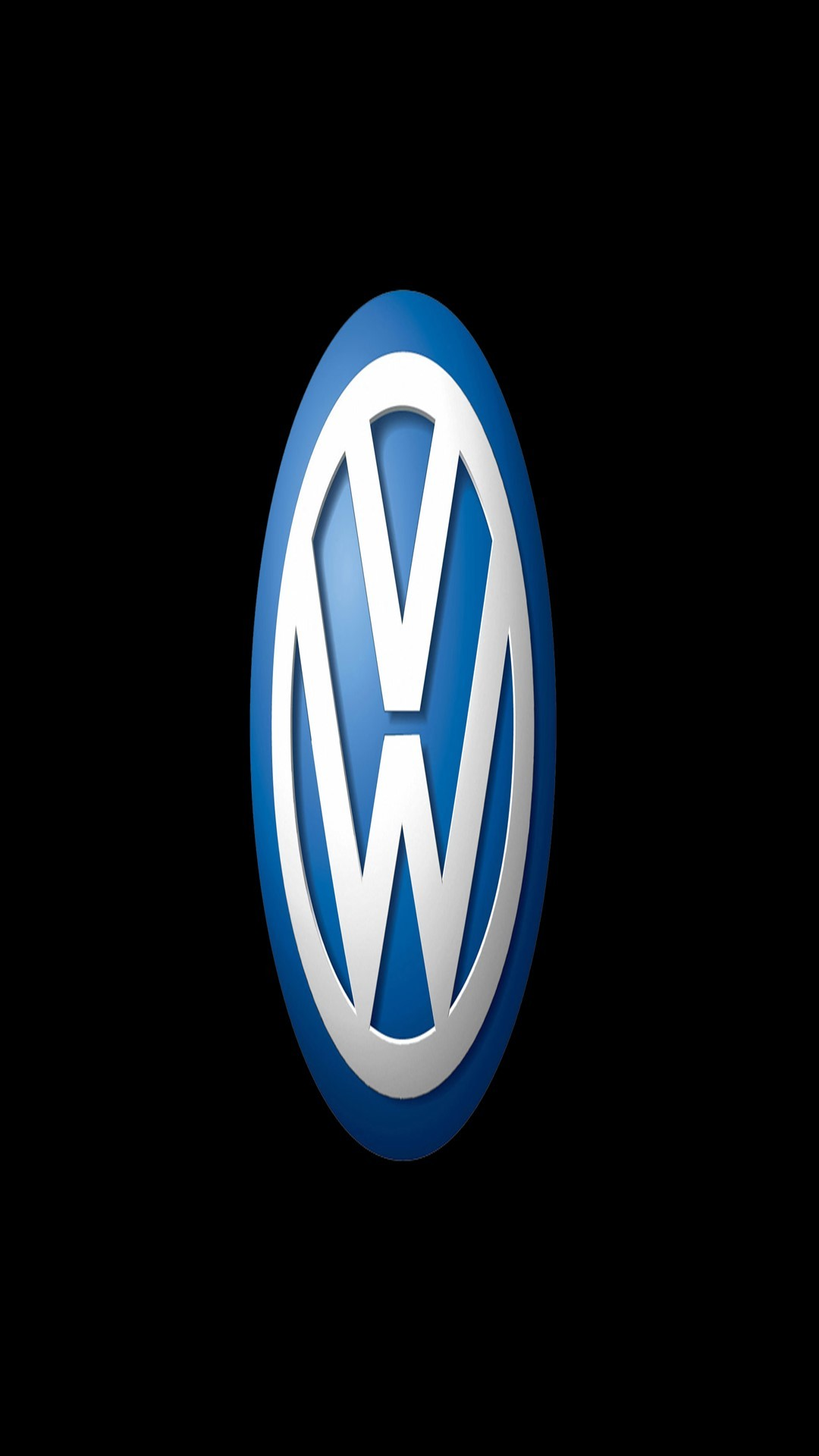 Res: 1080x1920, Download PreviewVw Logo Wallpaper