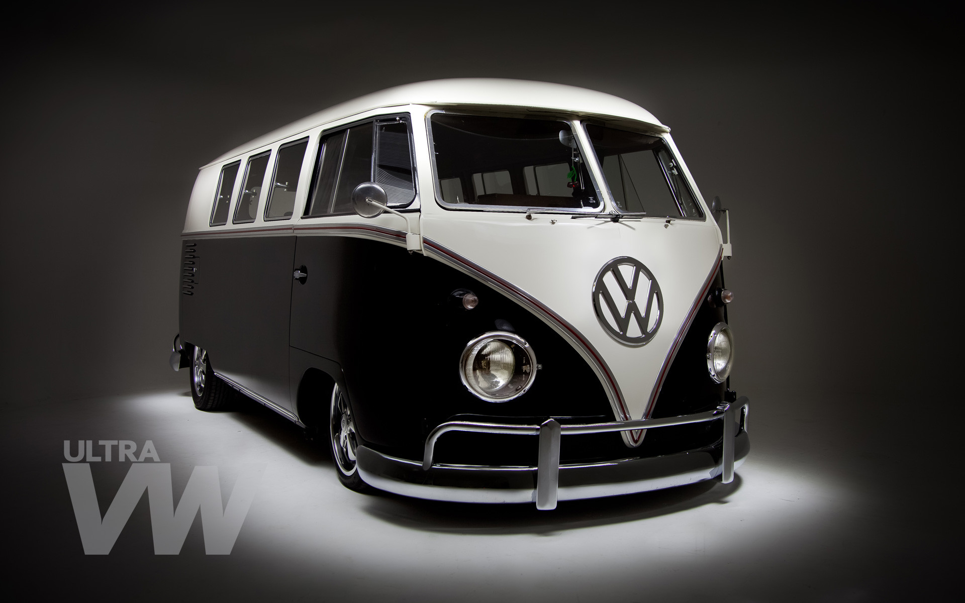 Res: 1920x1200, VW random VW related action blog Download awesome Ultra VW wallpaper