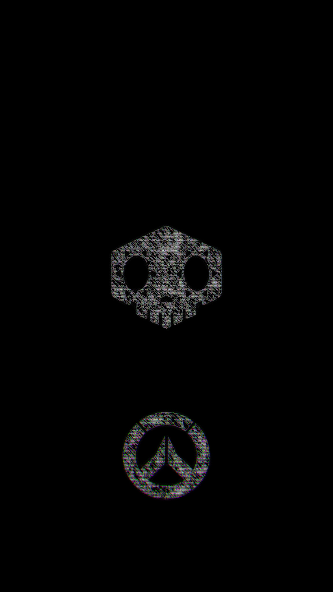 Res: 1152x2048, Sombra Logo Wallpaper High Definition Is Cool Wallpapers