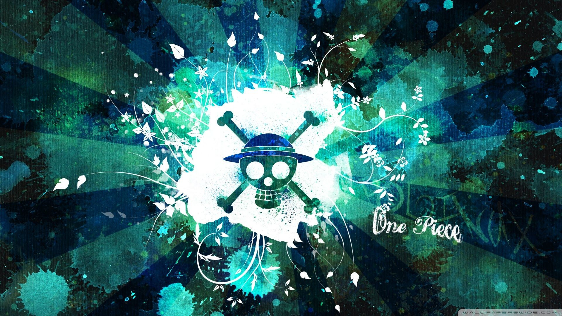 Res: 1920x1080, One Piece 1366x768 HD Widescreen Wallpapers - OA-HQ Definition Photos