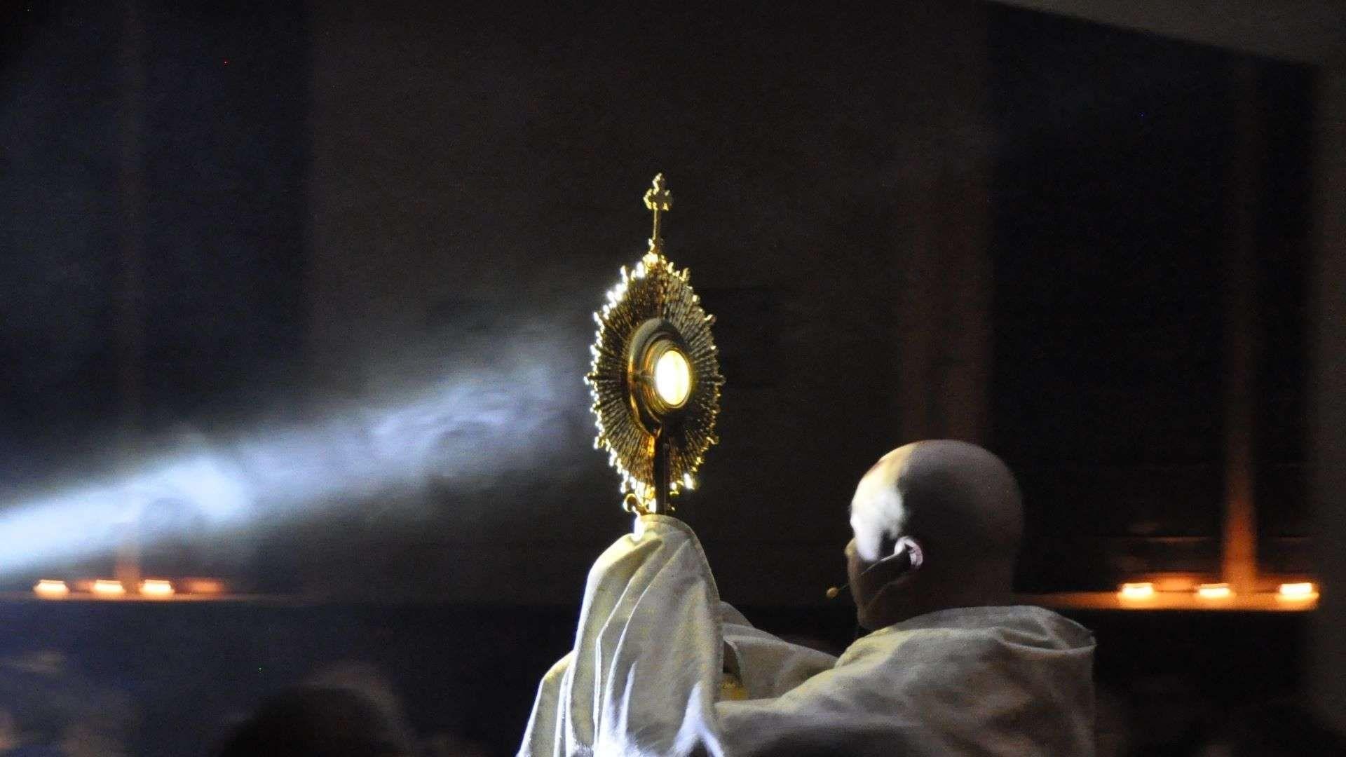 Res: 1920x1080, Pin by Joe Aboumoussa on Eucharist / Holy Mass | Pinterest | Eucharist