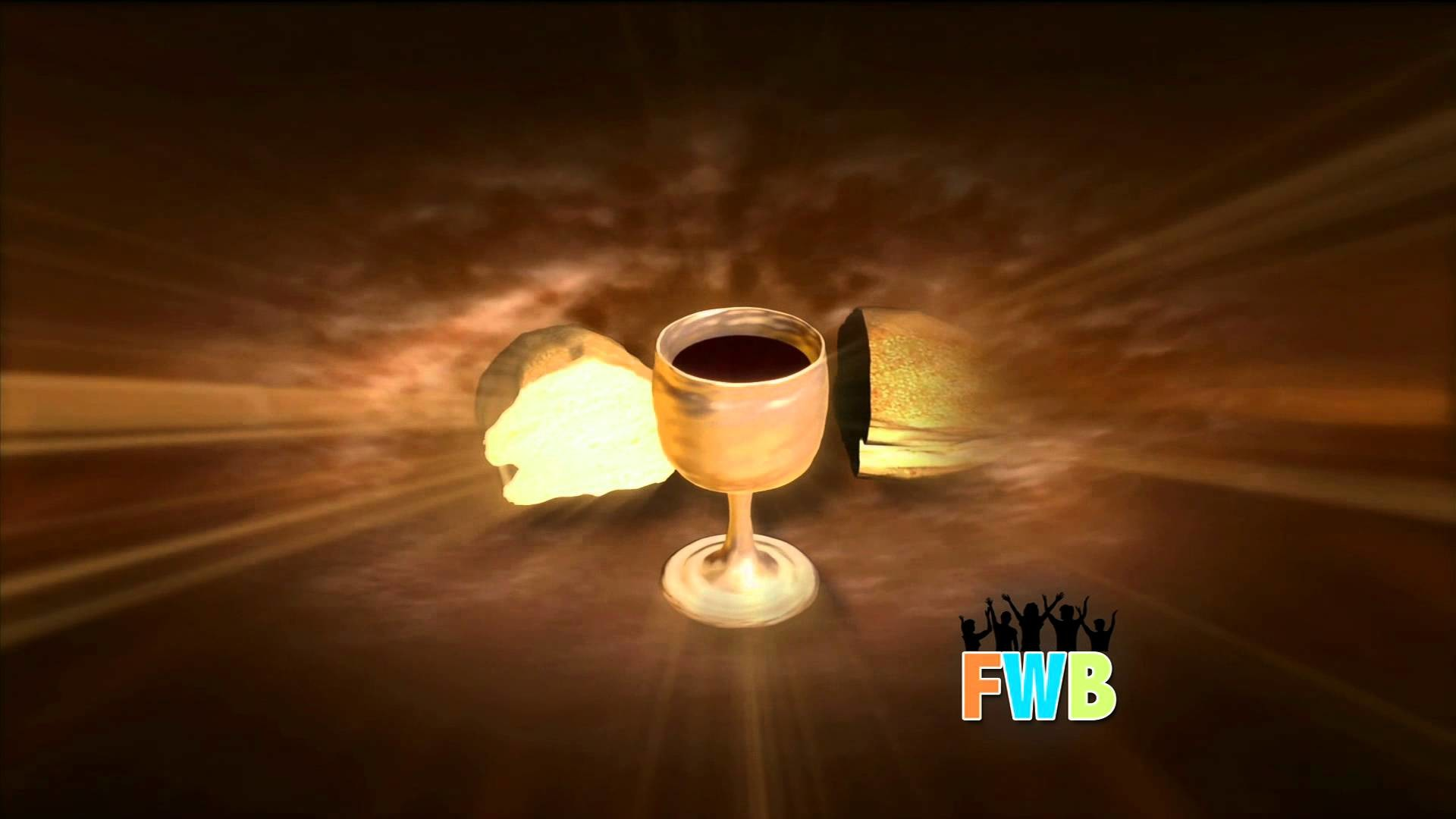 Res: 1920x1080, Images For > Eucharist Backgrounds