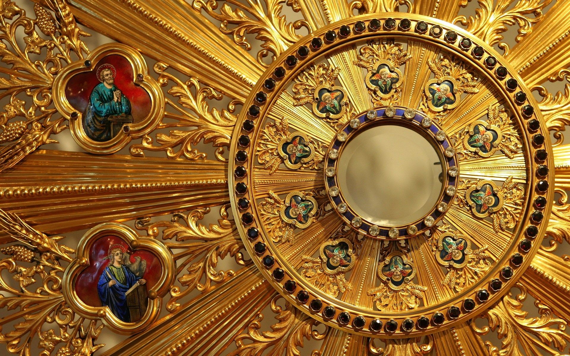 Res: 1920x1200, catholic wallpaper hd backgrounds images,  (943 kB)