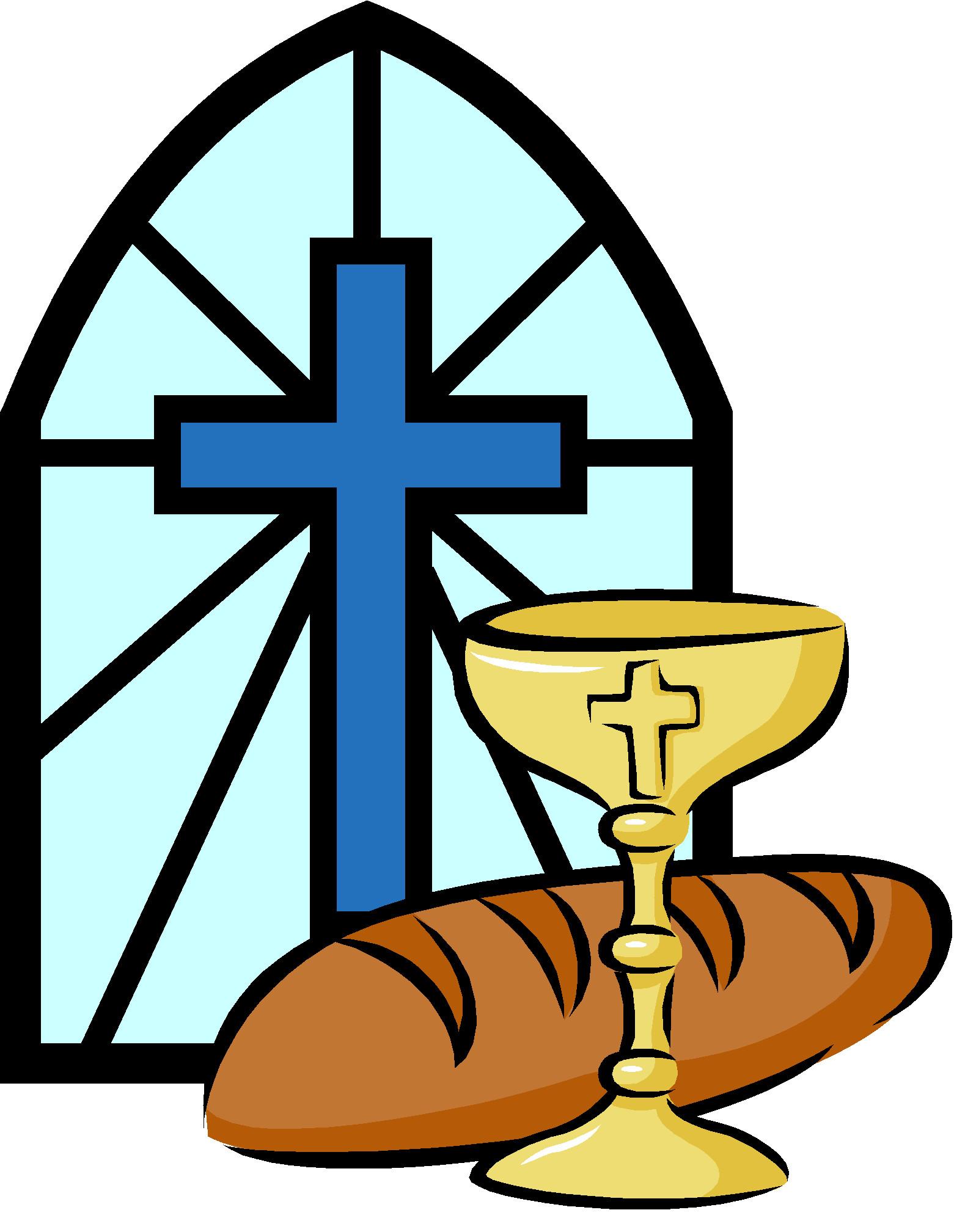 Res: 1597x2017, eucharist clipart 1