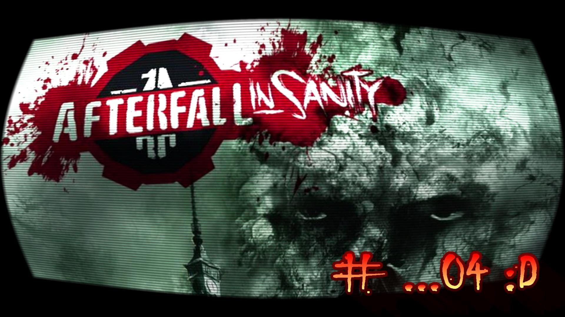 Res: 1920x1080, Afterfall InSanity HD Wallpapers 21 - 1920 X 1080