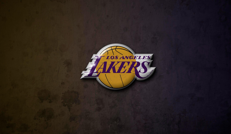 Res: 3000x1740, NBA TEAM WALLPAPERS [FULL HD]