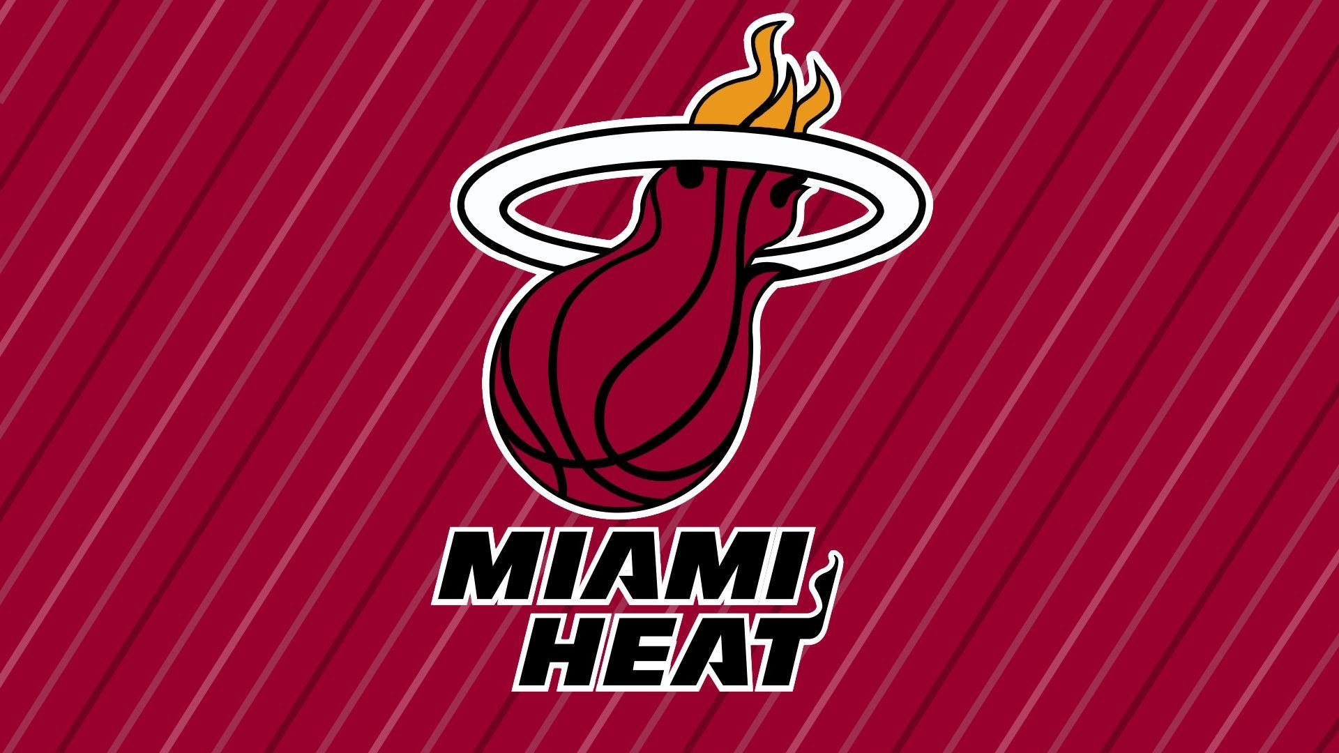 Res: 1920x1080, NBA Team Logo iPhone Wallpapers, Backgrounds and Themes 1920×1080 NBA Logo  Backgrounds (49 Wallpapers) | Adorable Wallpapers