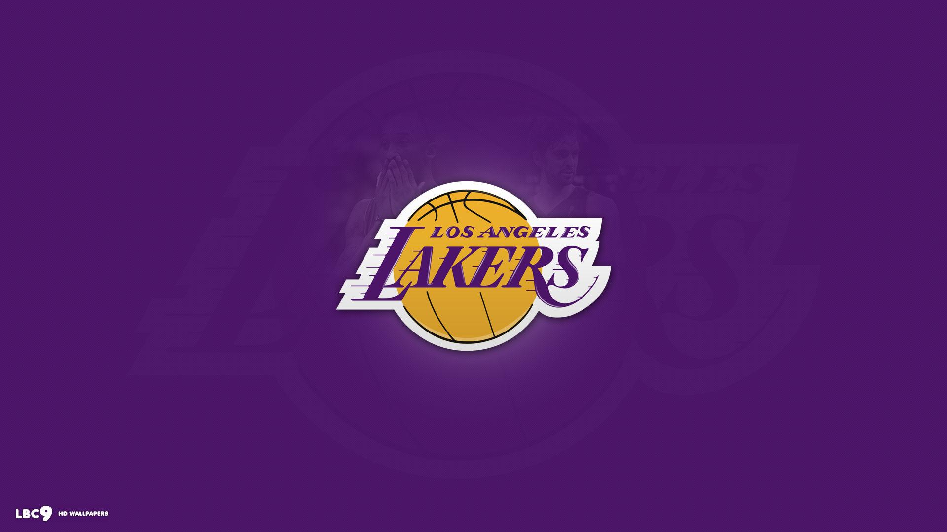 Res: 1920x1080, american professional basketball team la lakers