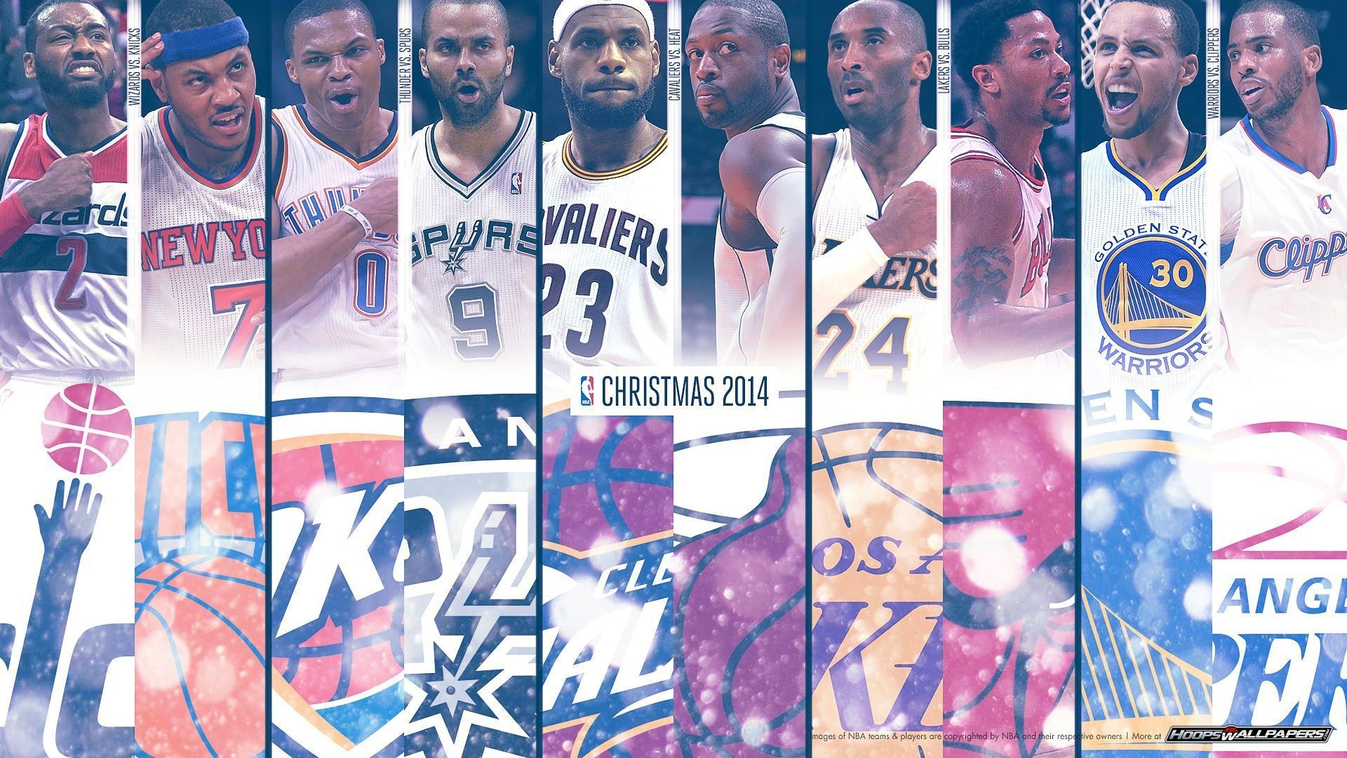 Res: 1920x1080, Free NBA wallpapers at HoopsWallpapers.com; Newest NBA and .