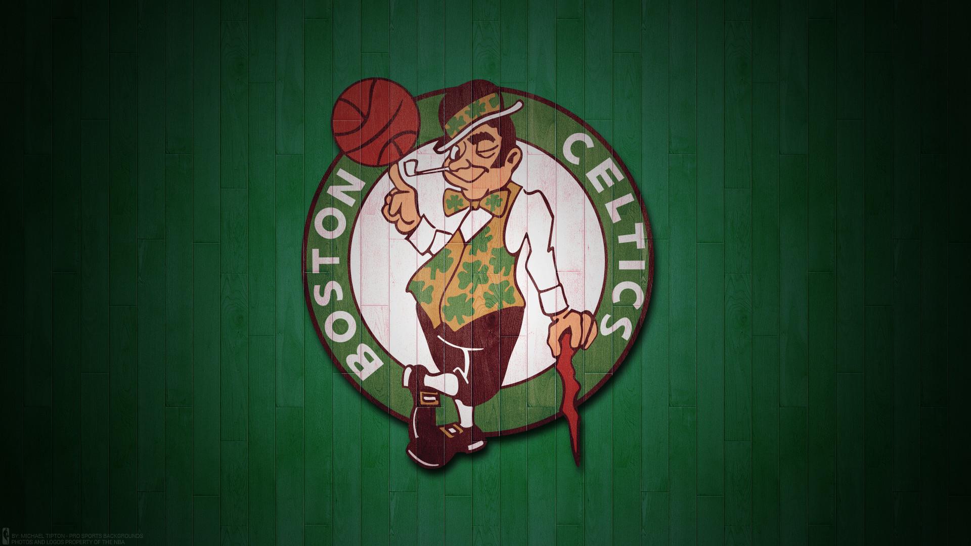 Res: 1920x1080, Boston Celtics 2017 nba basketball team logo hardwood wallpaper free for  mac and desktop pc computer
