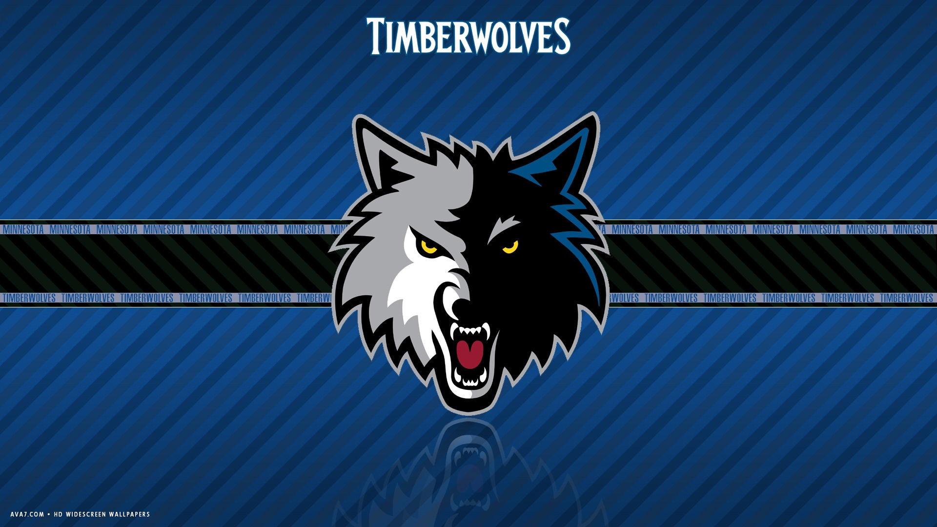 Res: 1920x1080, minnesota timberwolves nba basketball team hd widescreen wallpaper