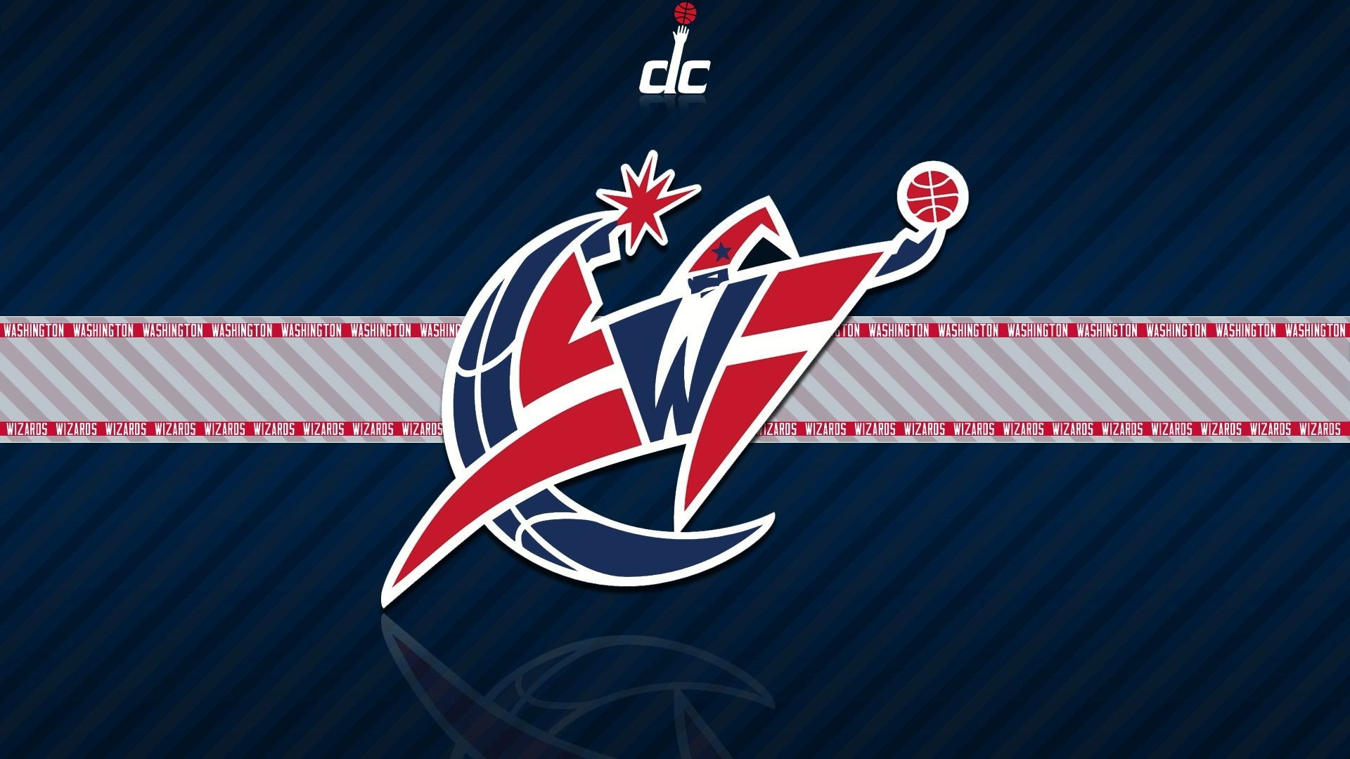 Res: 1920x1080, ... NBA Team Wallpapers | Flickr ...