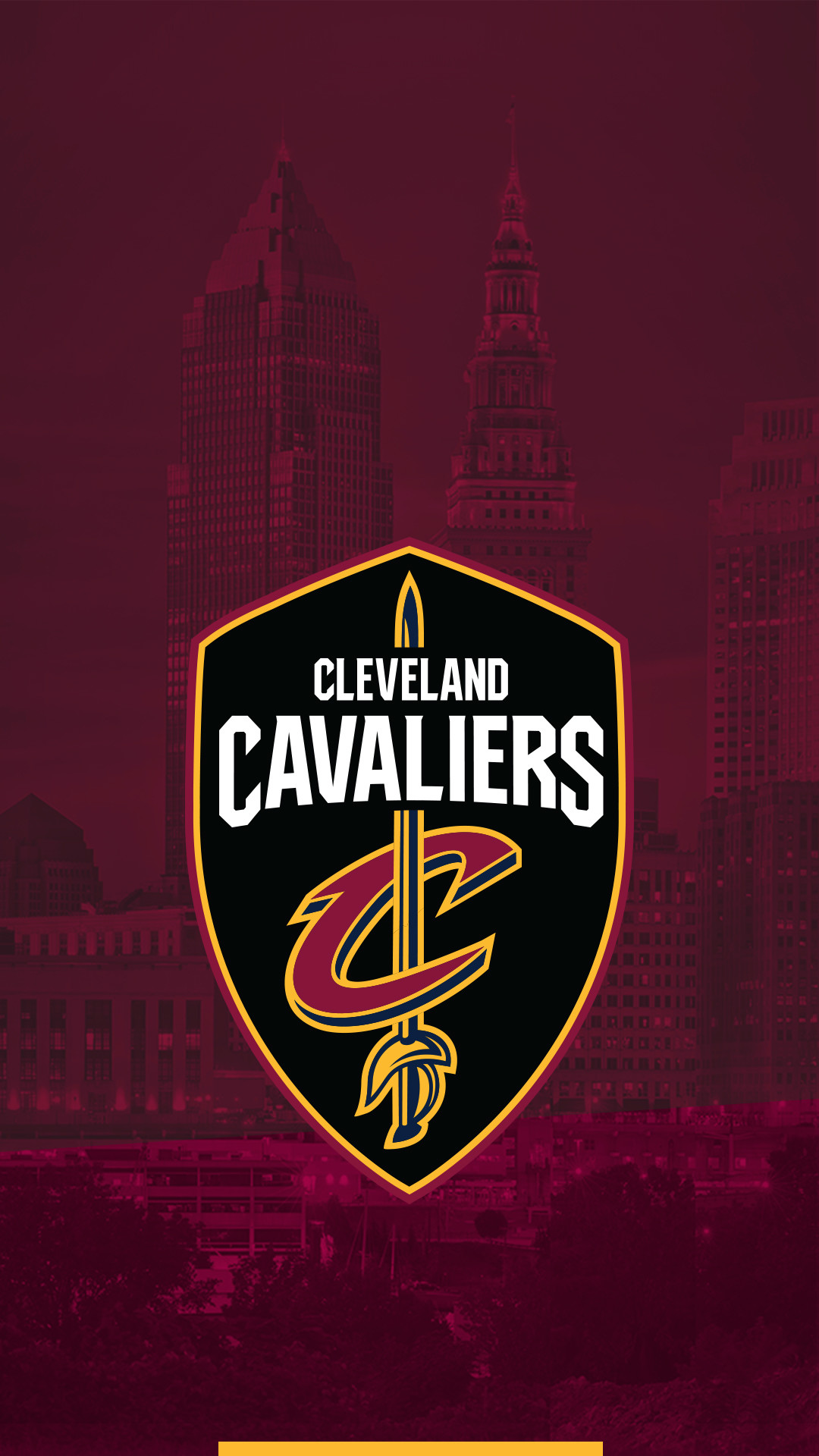 Res: 1080x1920, Wallpapers Cleveland Cavaliers At Wallpaper