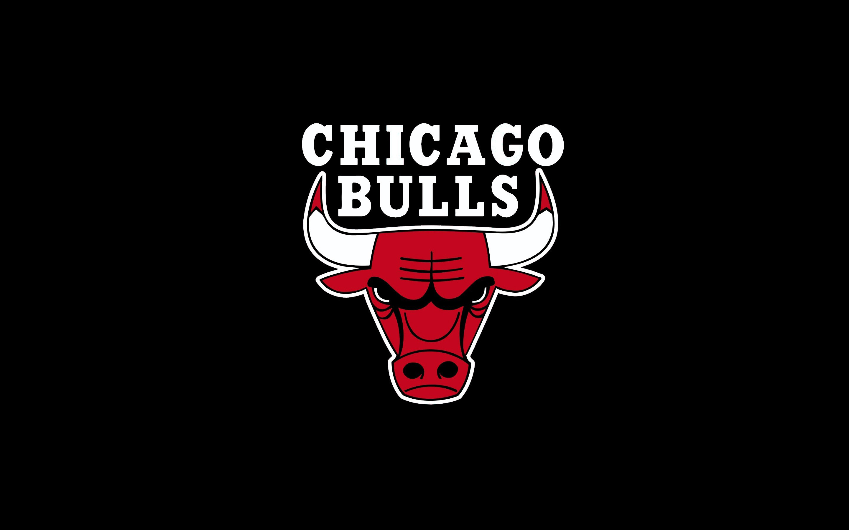 Res: 2880x1800, Chicago Bulls Wallpaper
