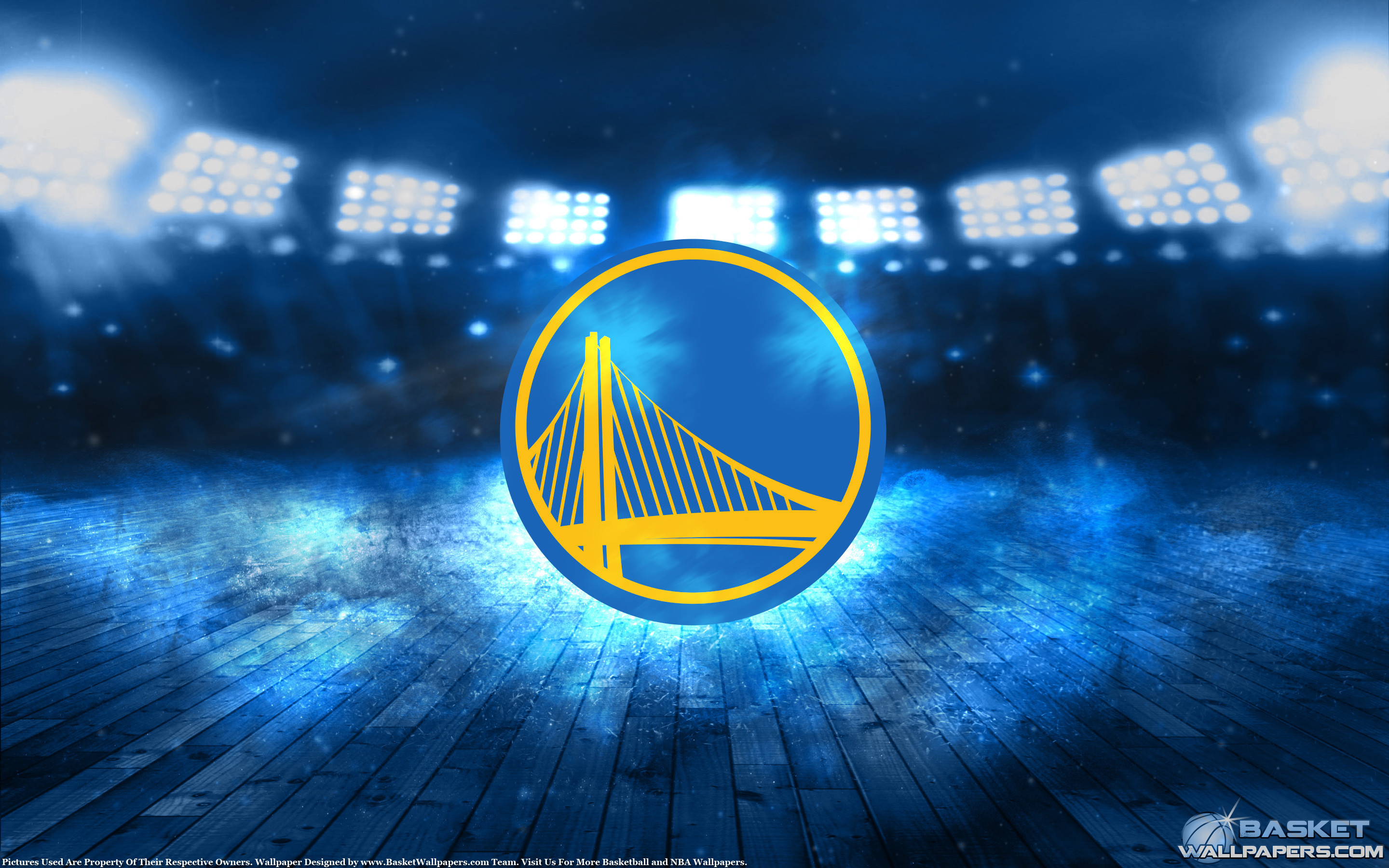 Res: 2880x1800,  Golden State Warriors Wallpapers Basketball Wallpapers at