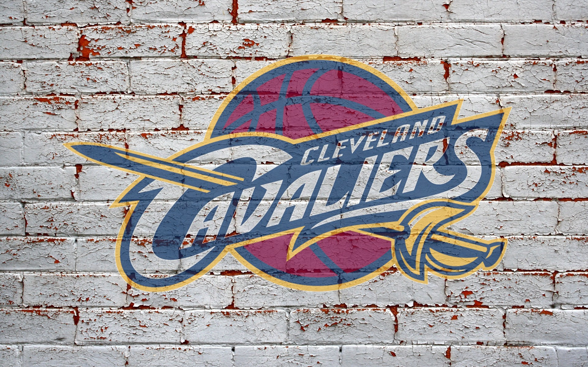 Res: 1920x1200, CLEVELAND CAVALIERS Nba Basketball team logo wallpaper Wallpapers HD /  Desktop and Mobile Backgrounds