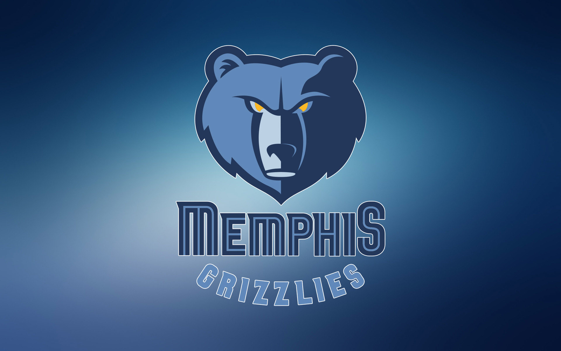 Res: 1920x1200, Basketball nba Memphis Grizzlies wallpaper |  | 43525 | WallpaperUP