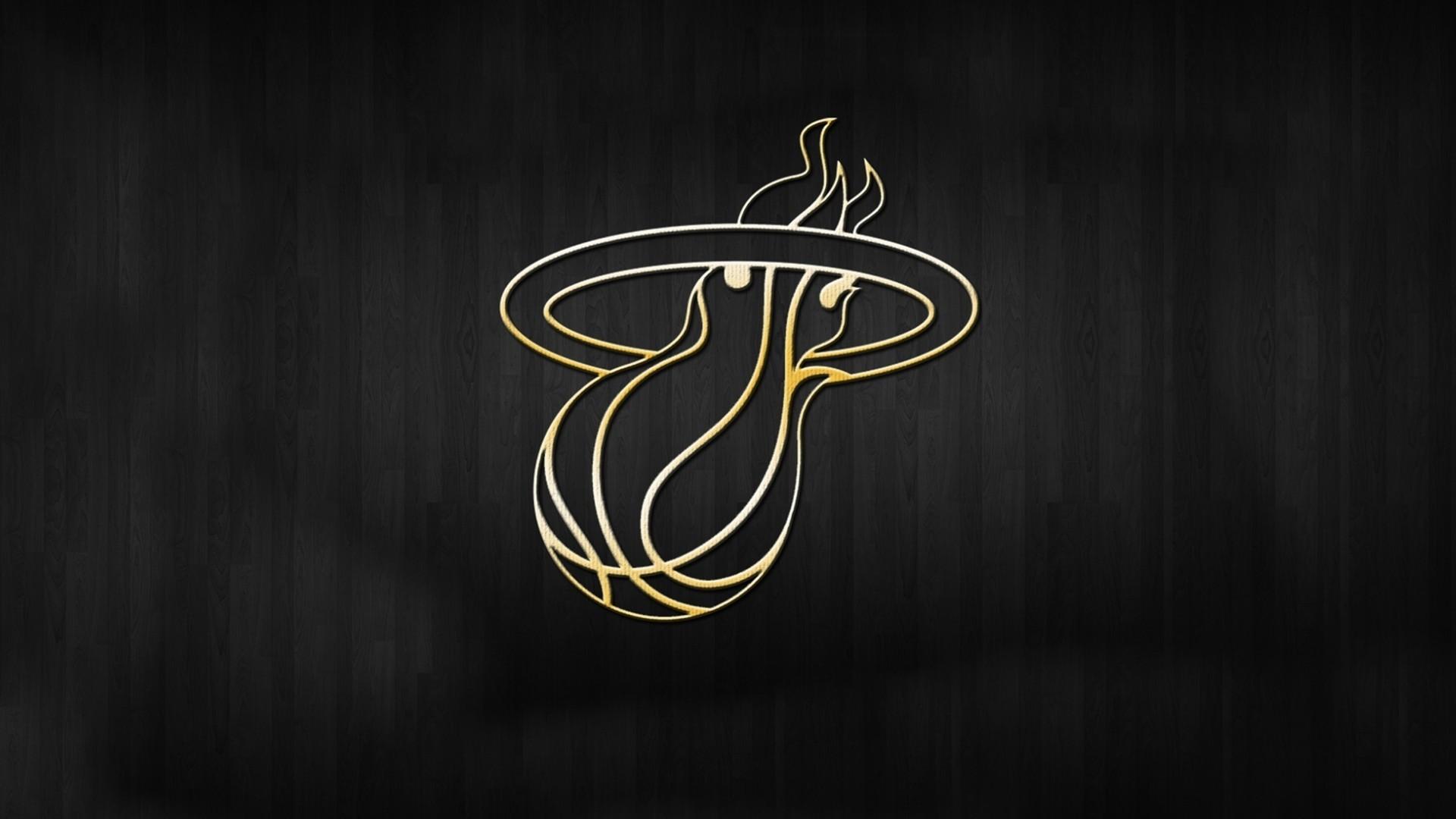 Res: 1920x1080, Gold logo basketball team